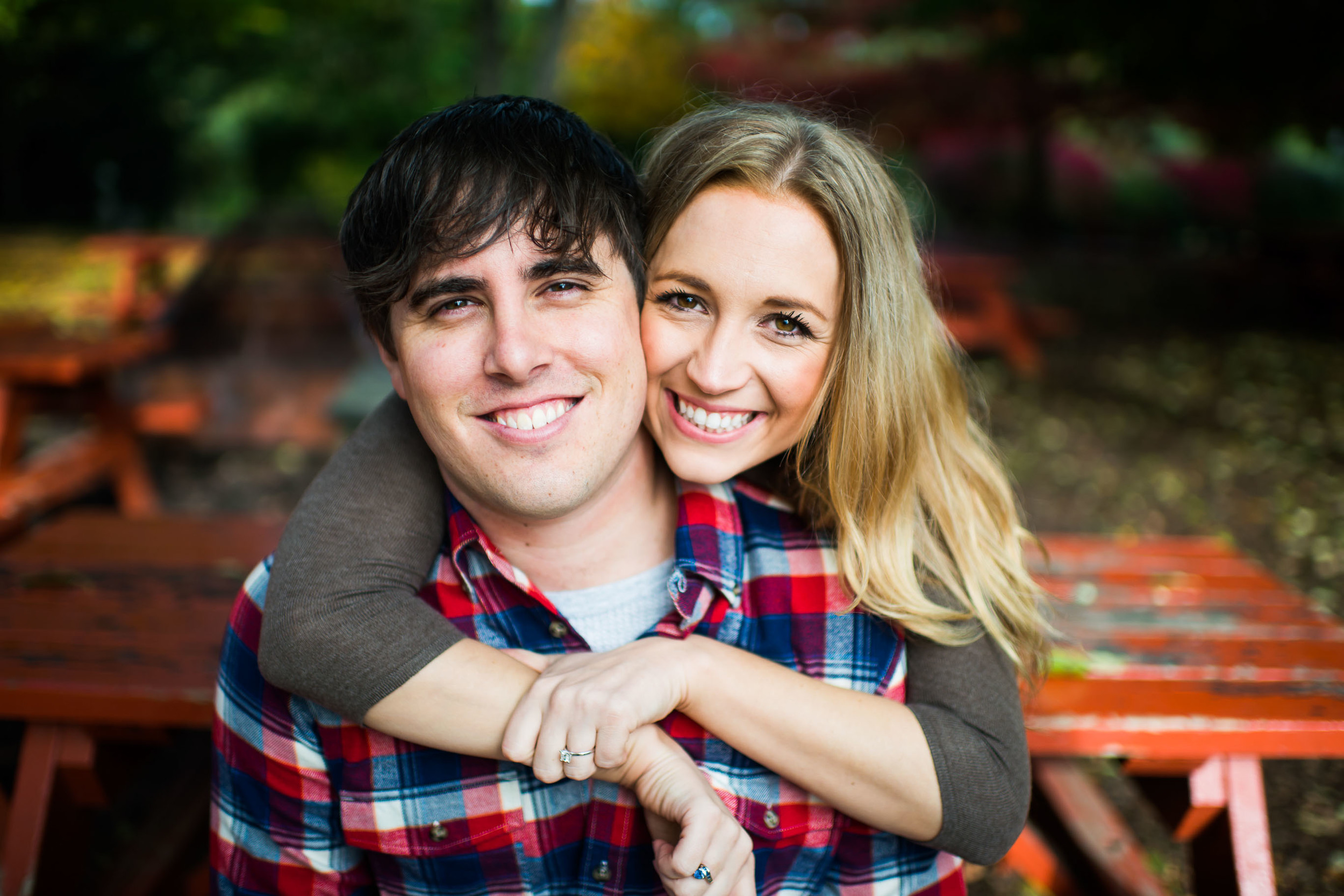 Erich and Keely13.jpg