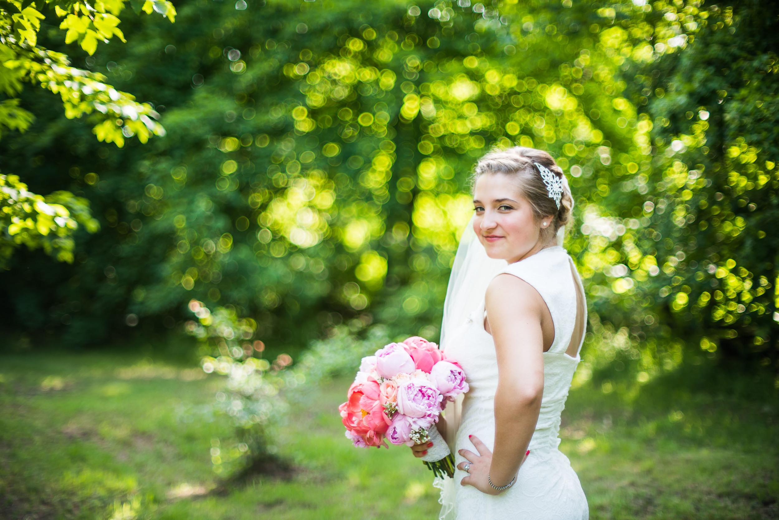 Wedding Portfolio19.jpg