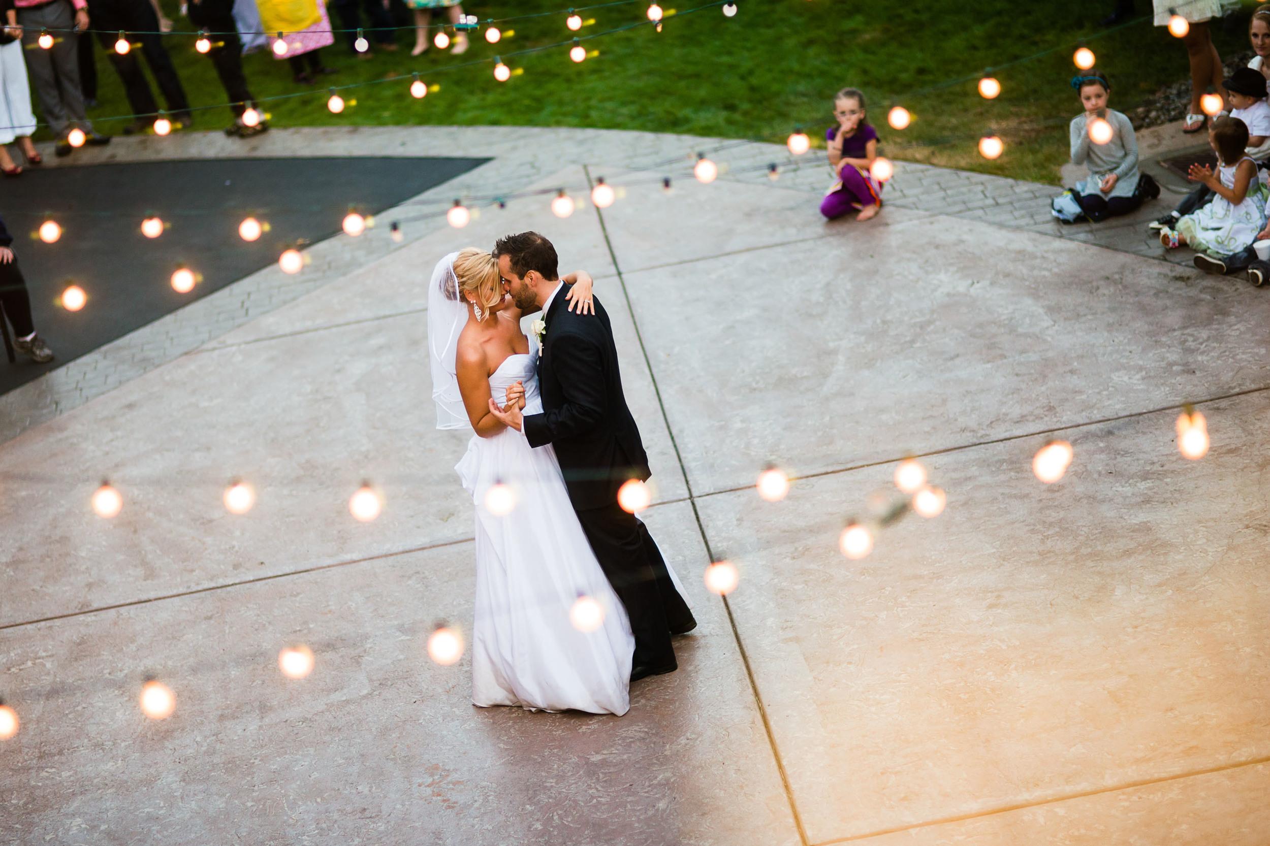 Wedding Portfolio105.jpg