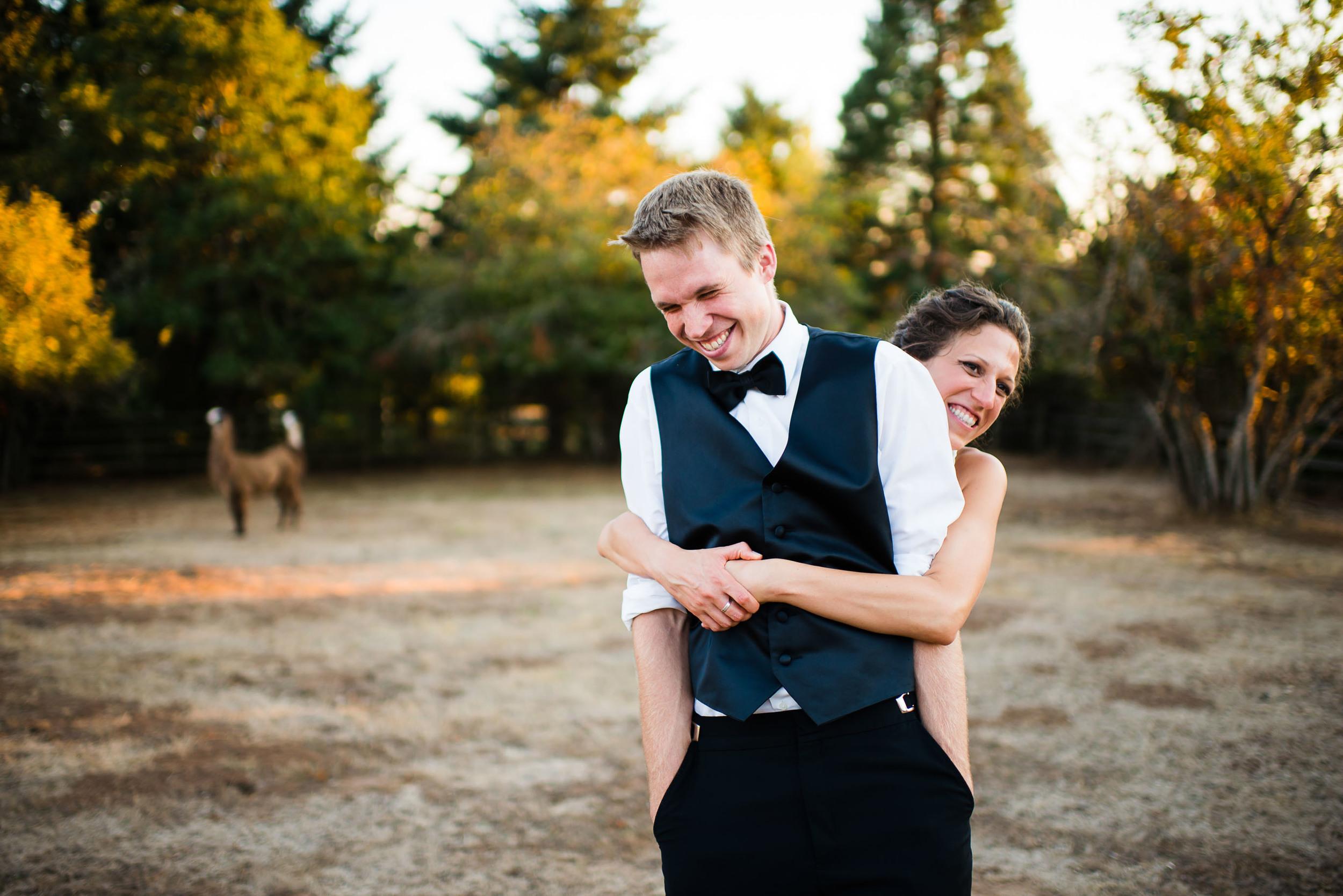 Wedding Portfolio134.jpg