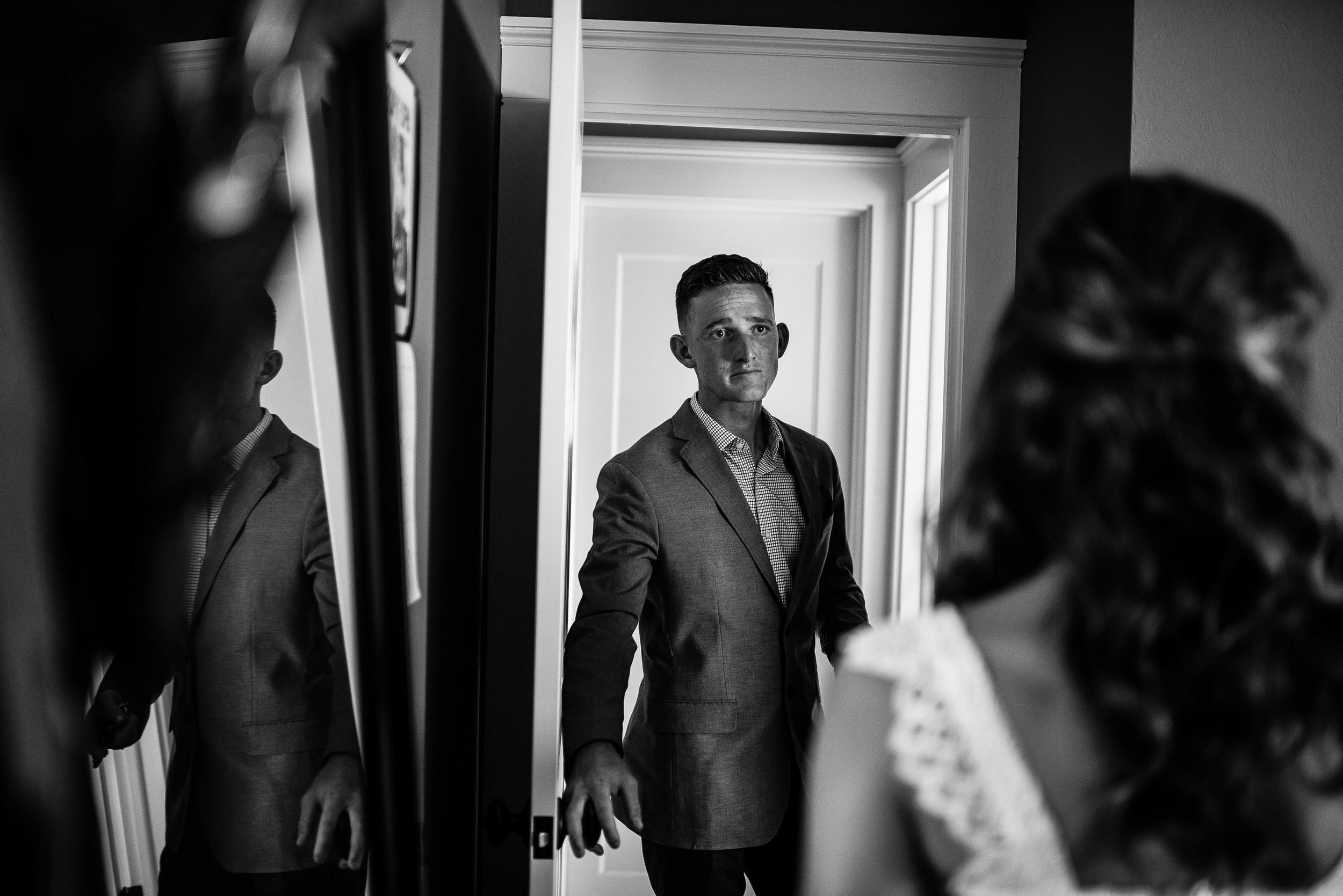 Wedding Portfolio141.jpg