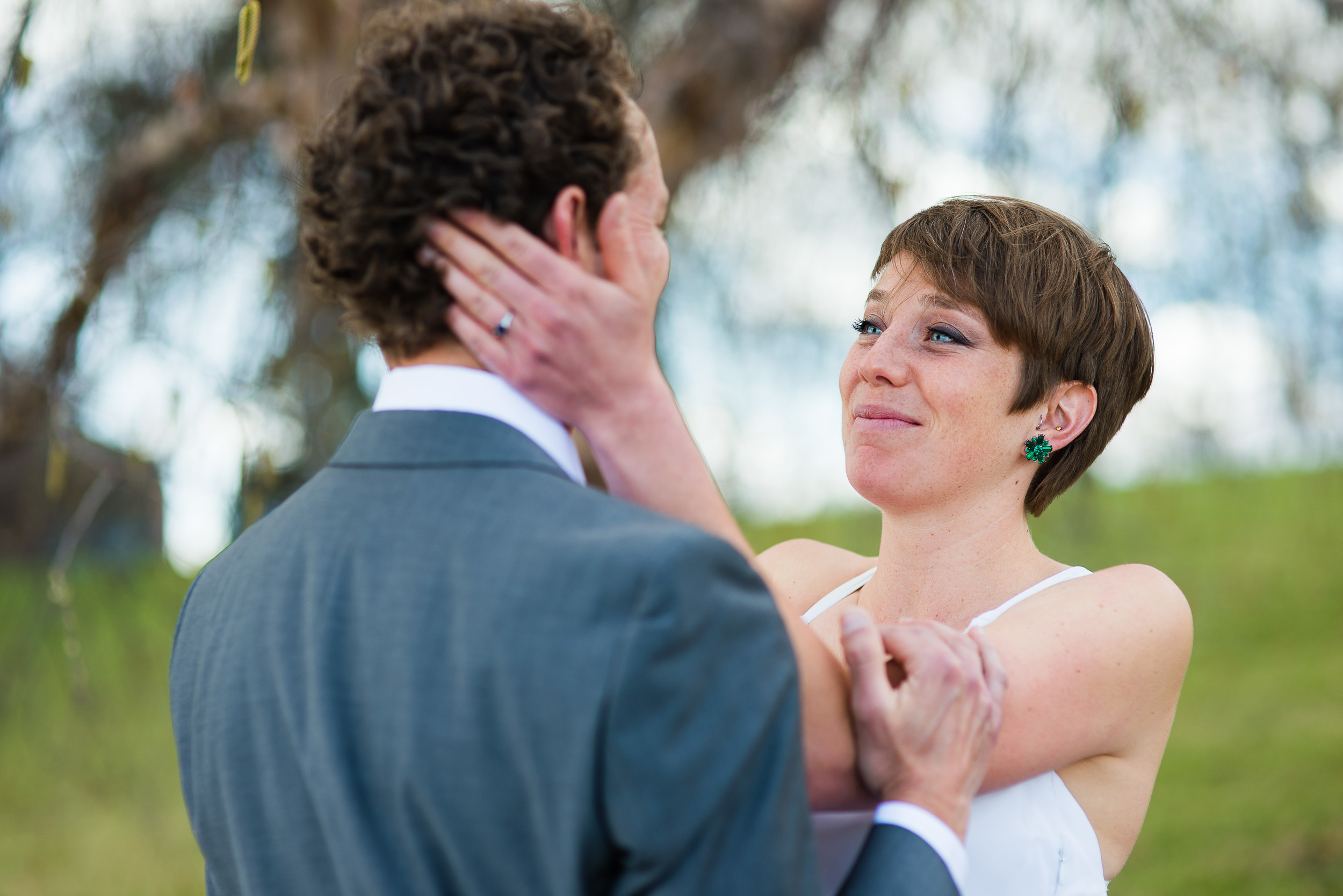 James and Emily Wedding137.jpg