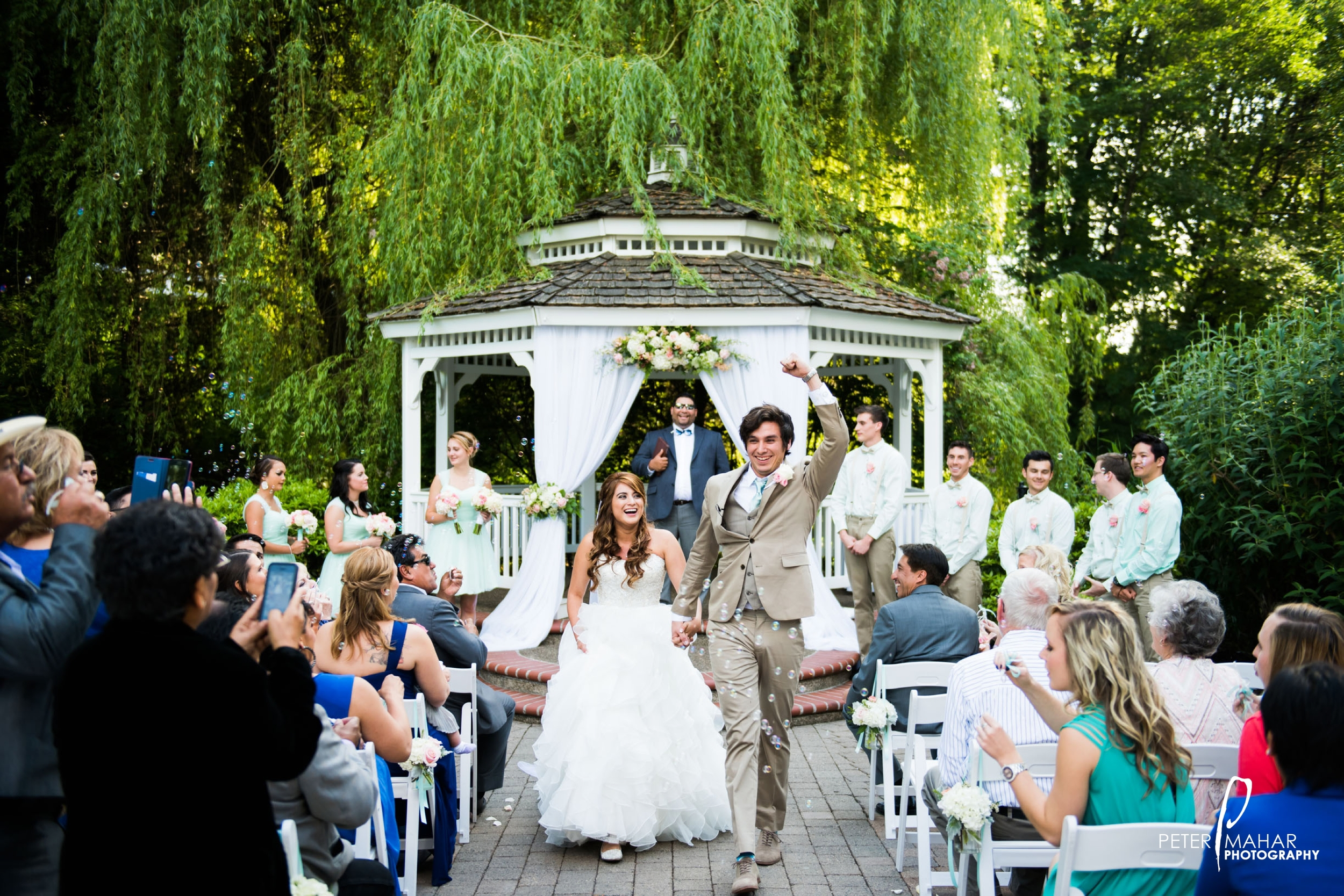 Disney Wedding Blog Peter Mahar Photography