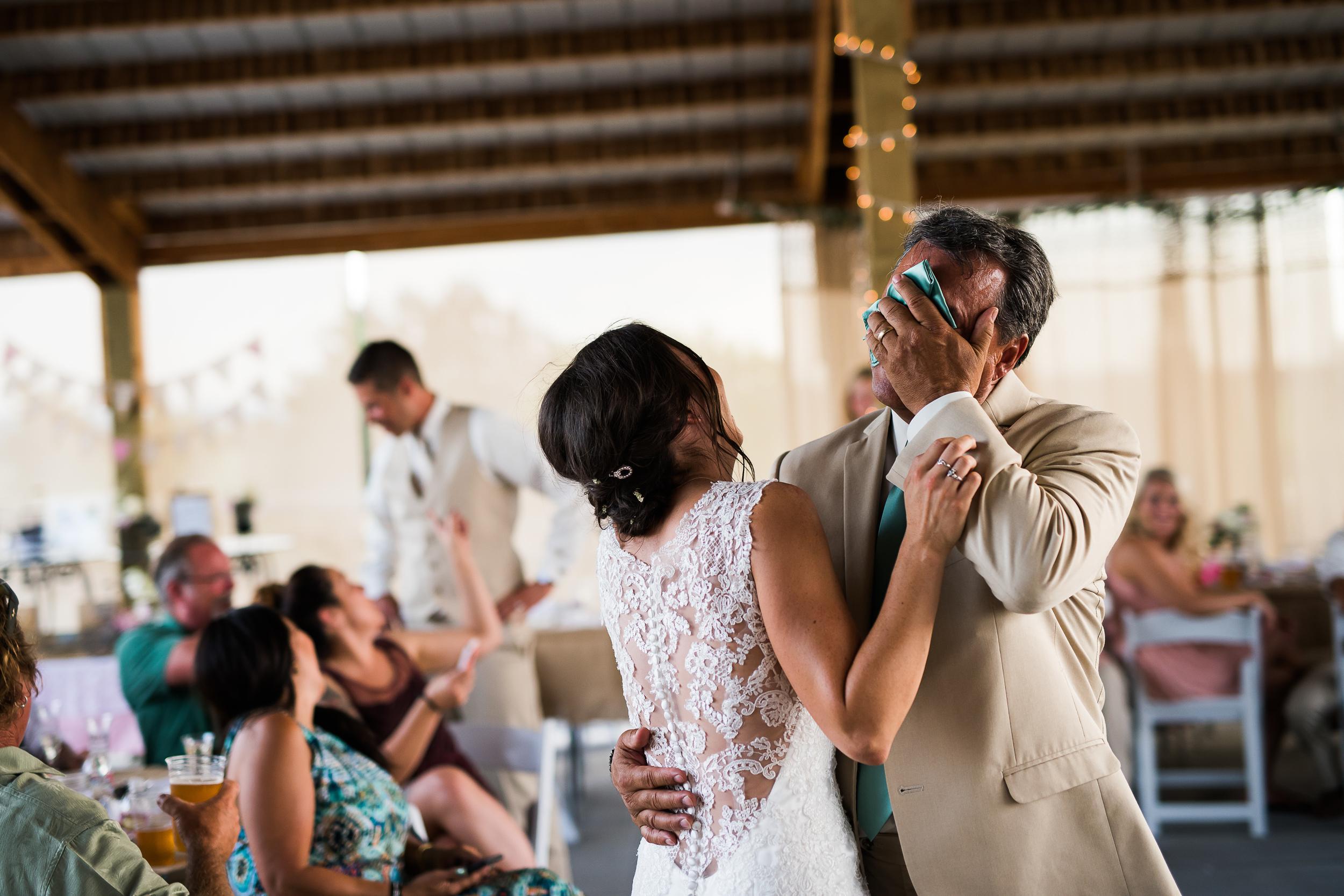 Andrew and Vanessa Wedding1132.jpg
