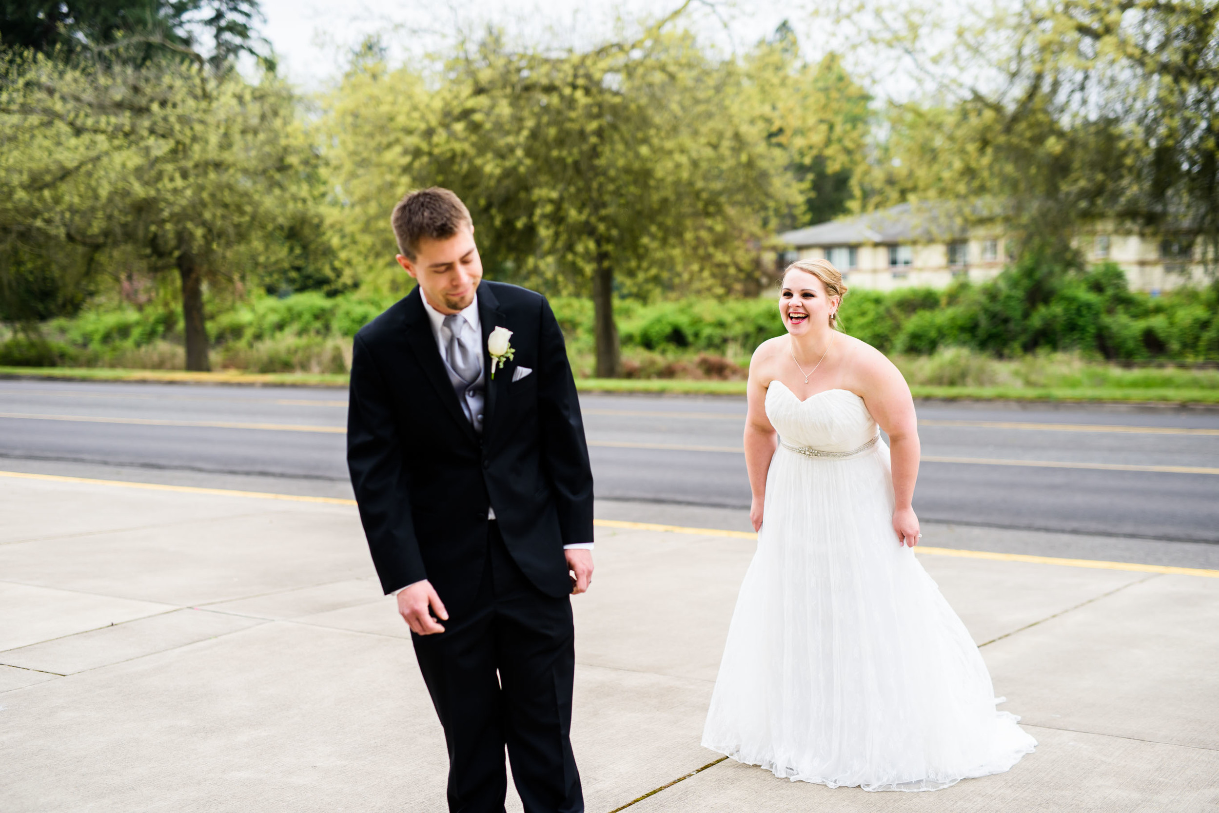 Michael & Melissa10.jpg