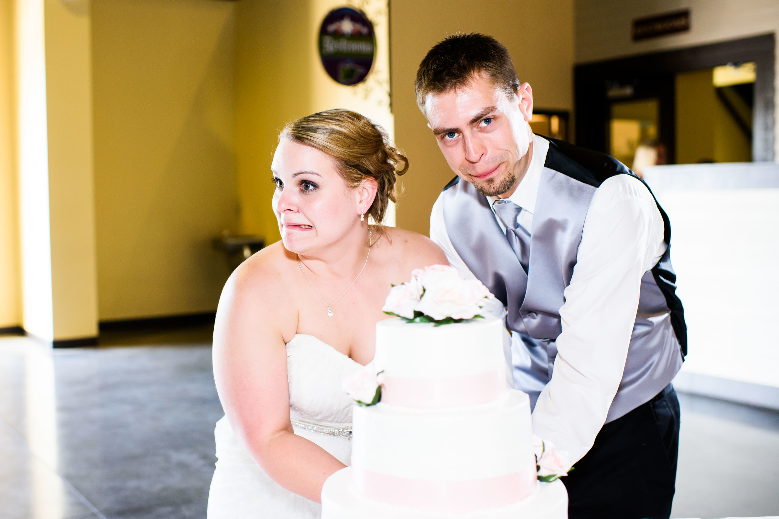 Michael & Melissa49.jpg