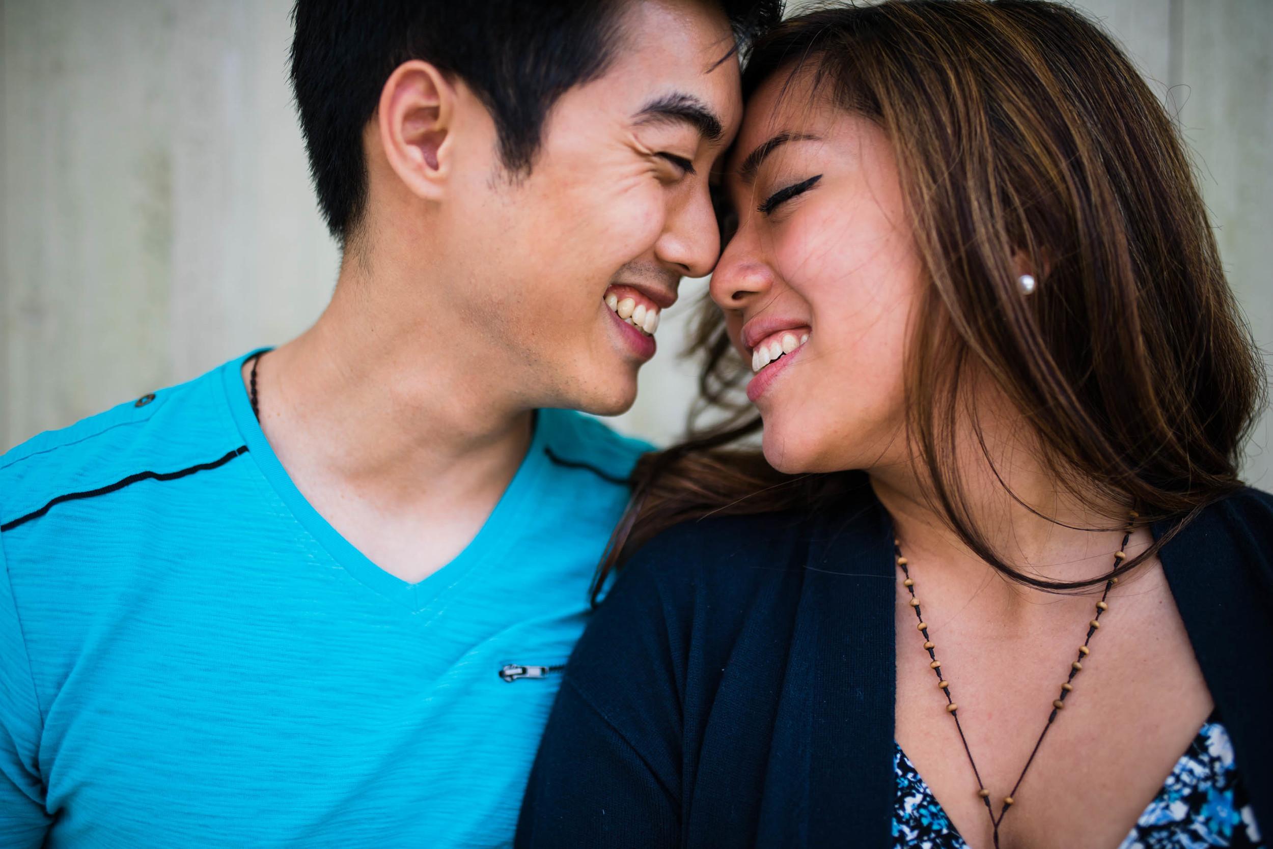 Couples20.jpg