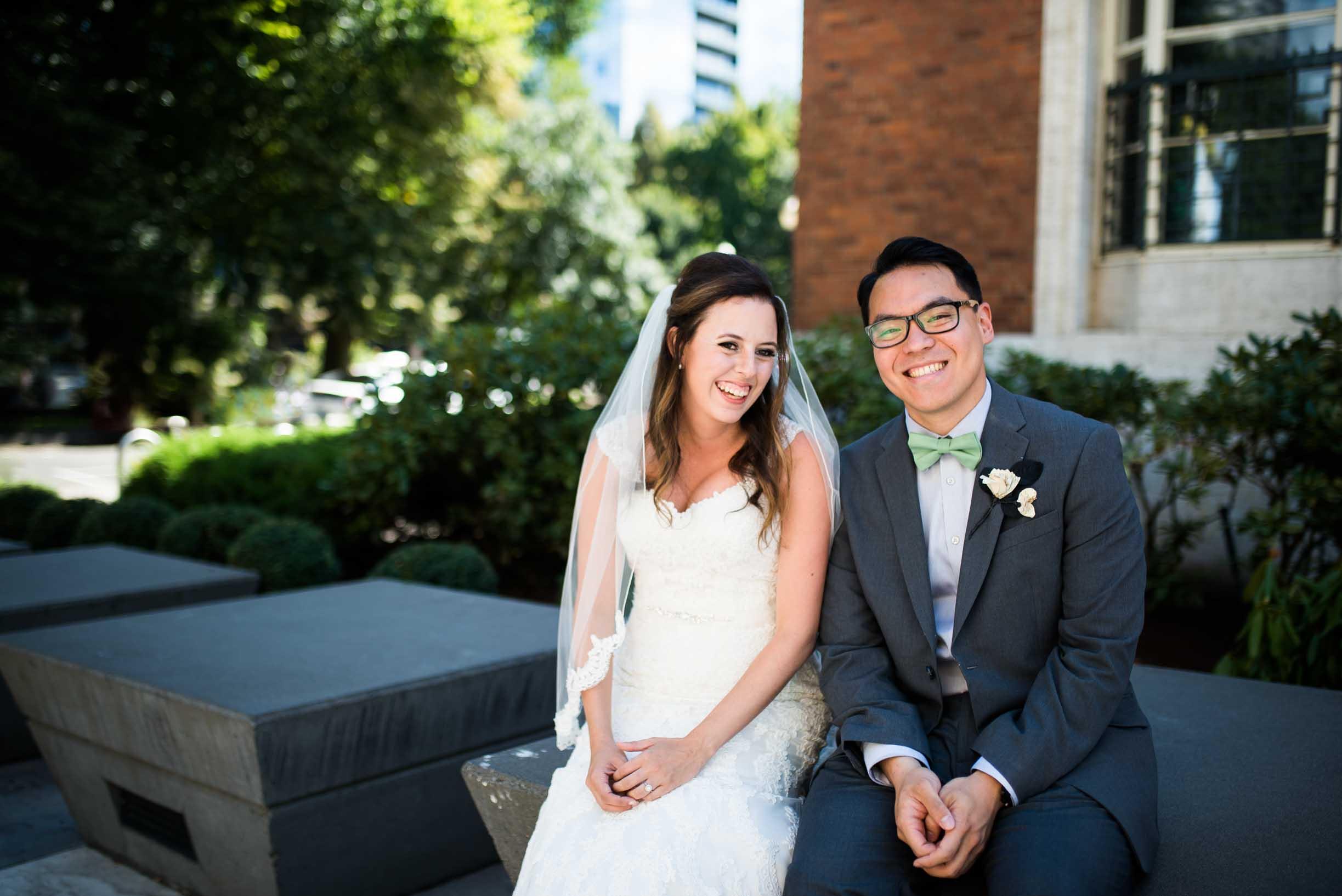 Blog David and Melissa 48.jpg