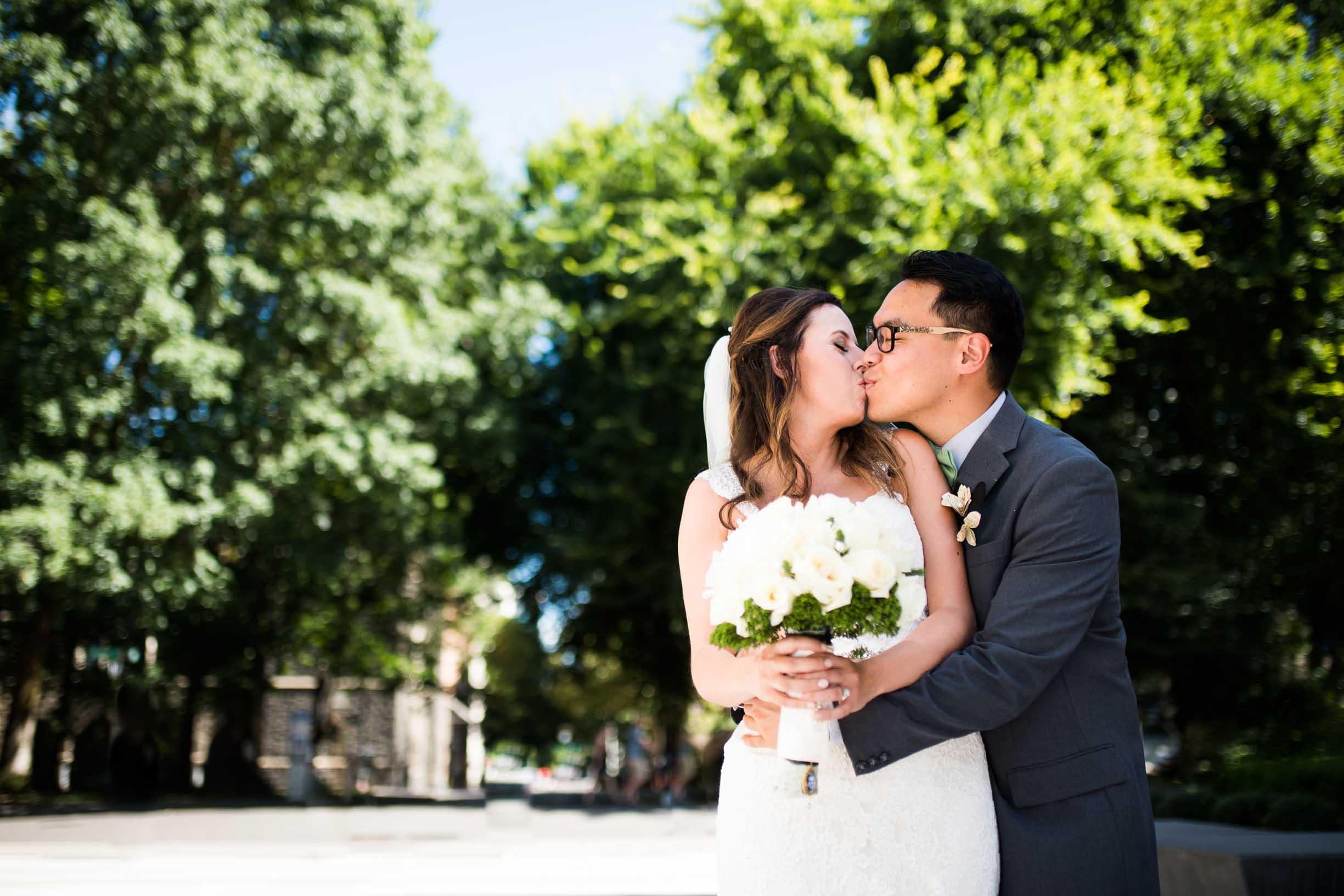 Blog David and Melissa 50.jpg