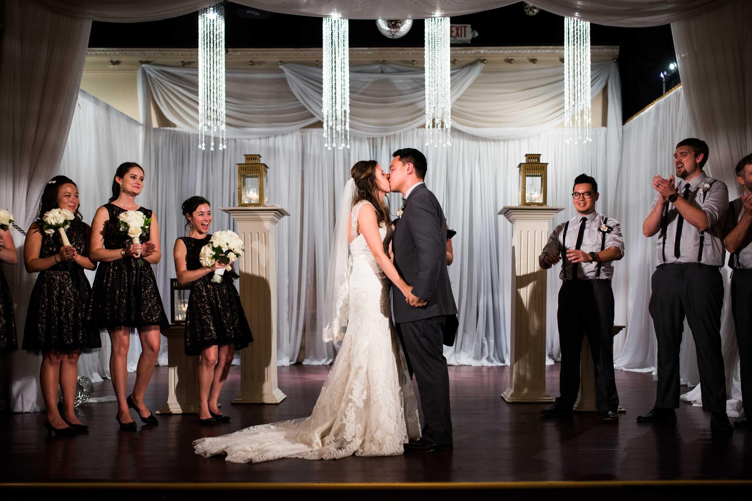Blog David and Melissa 103.jpg