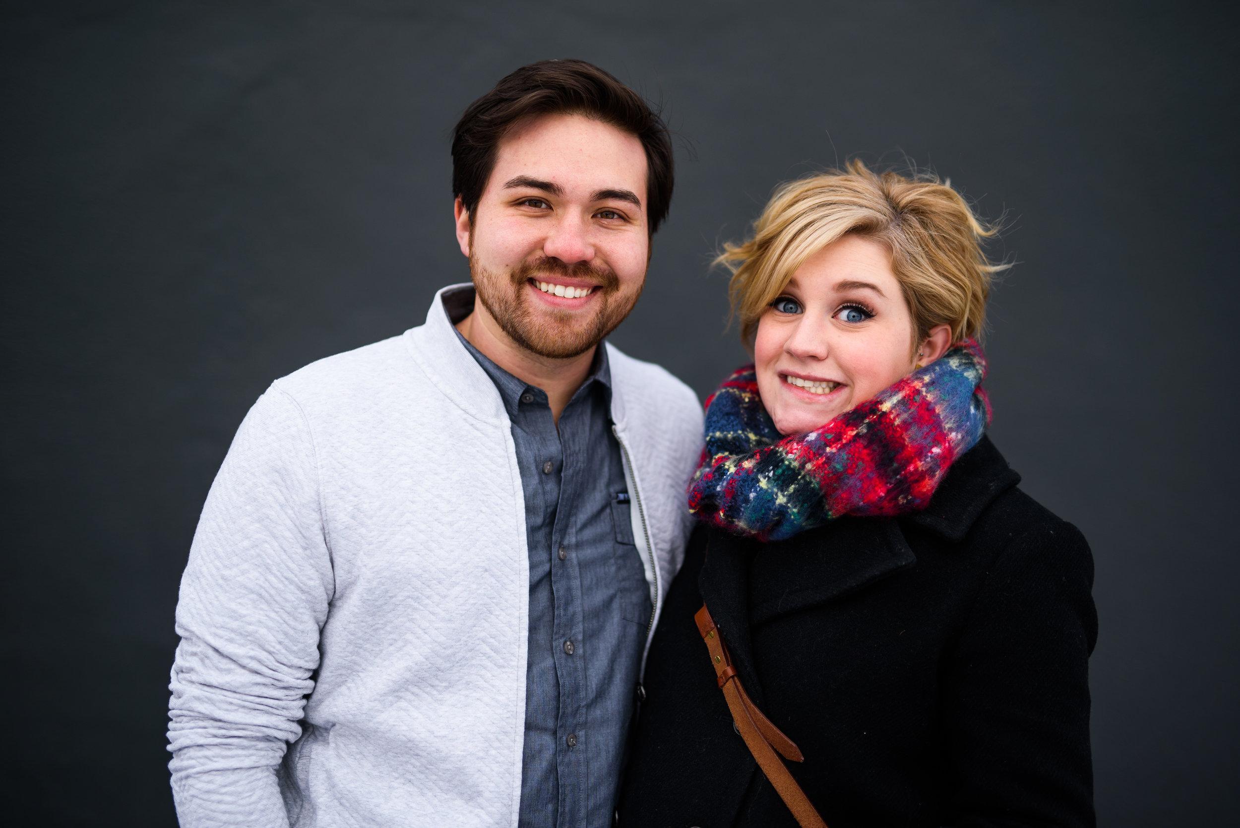 Nathan and Ebby 3.jpg
