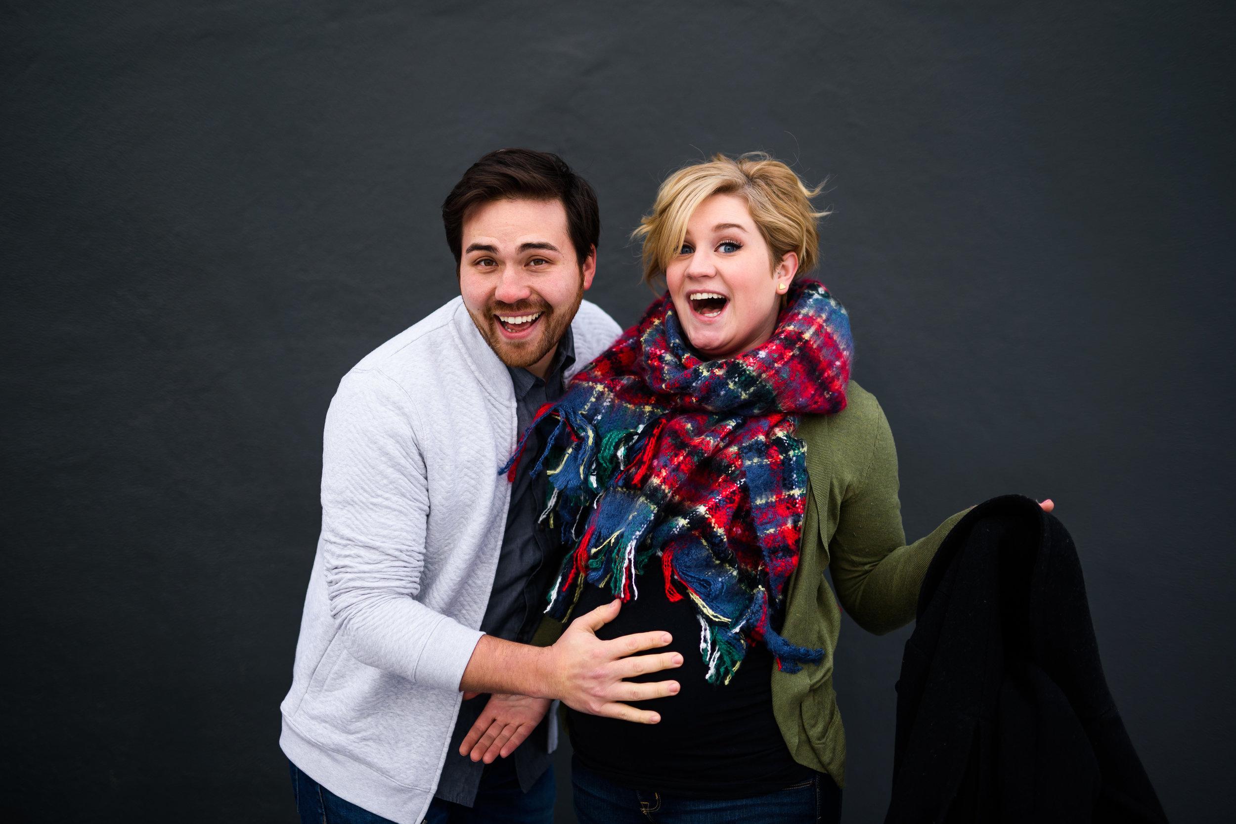 Nathan and Ebby 4.jpg