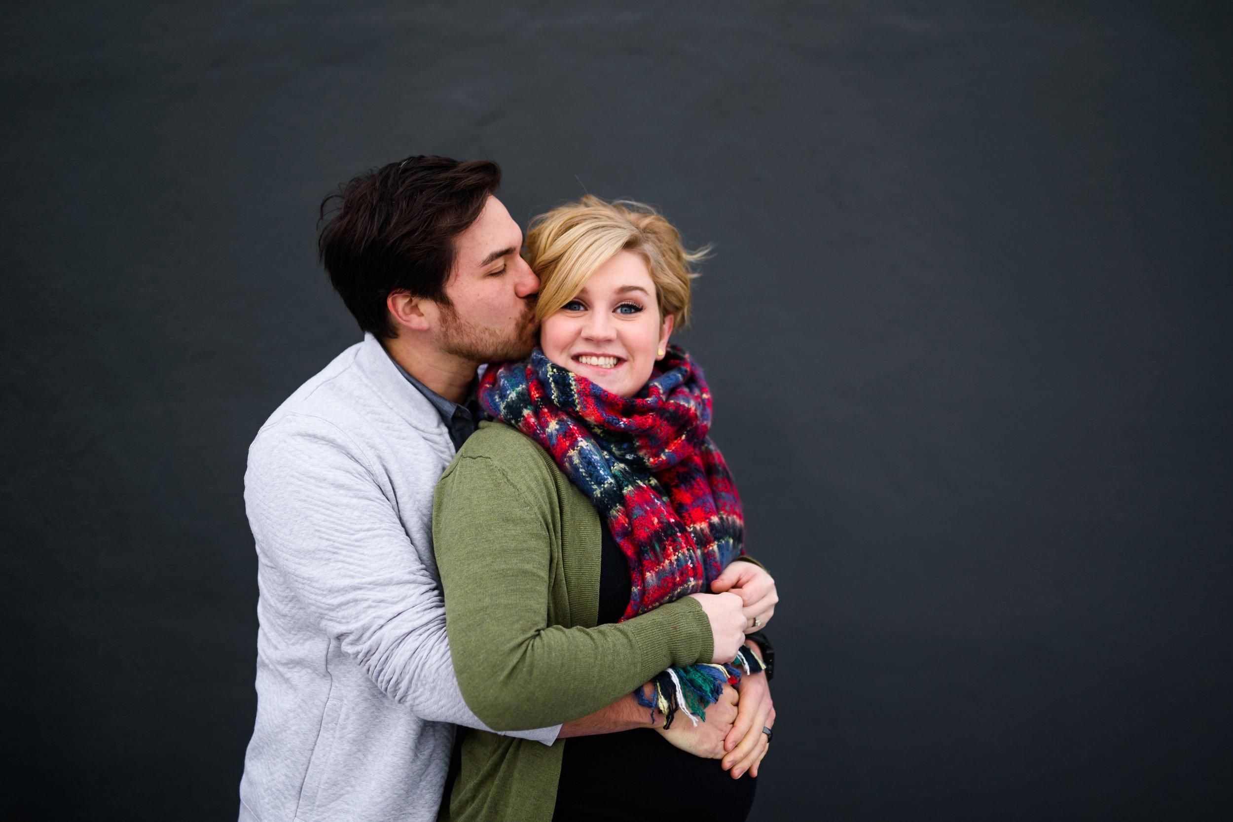 Nathan and Ebby 7.jpg