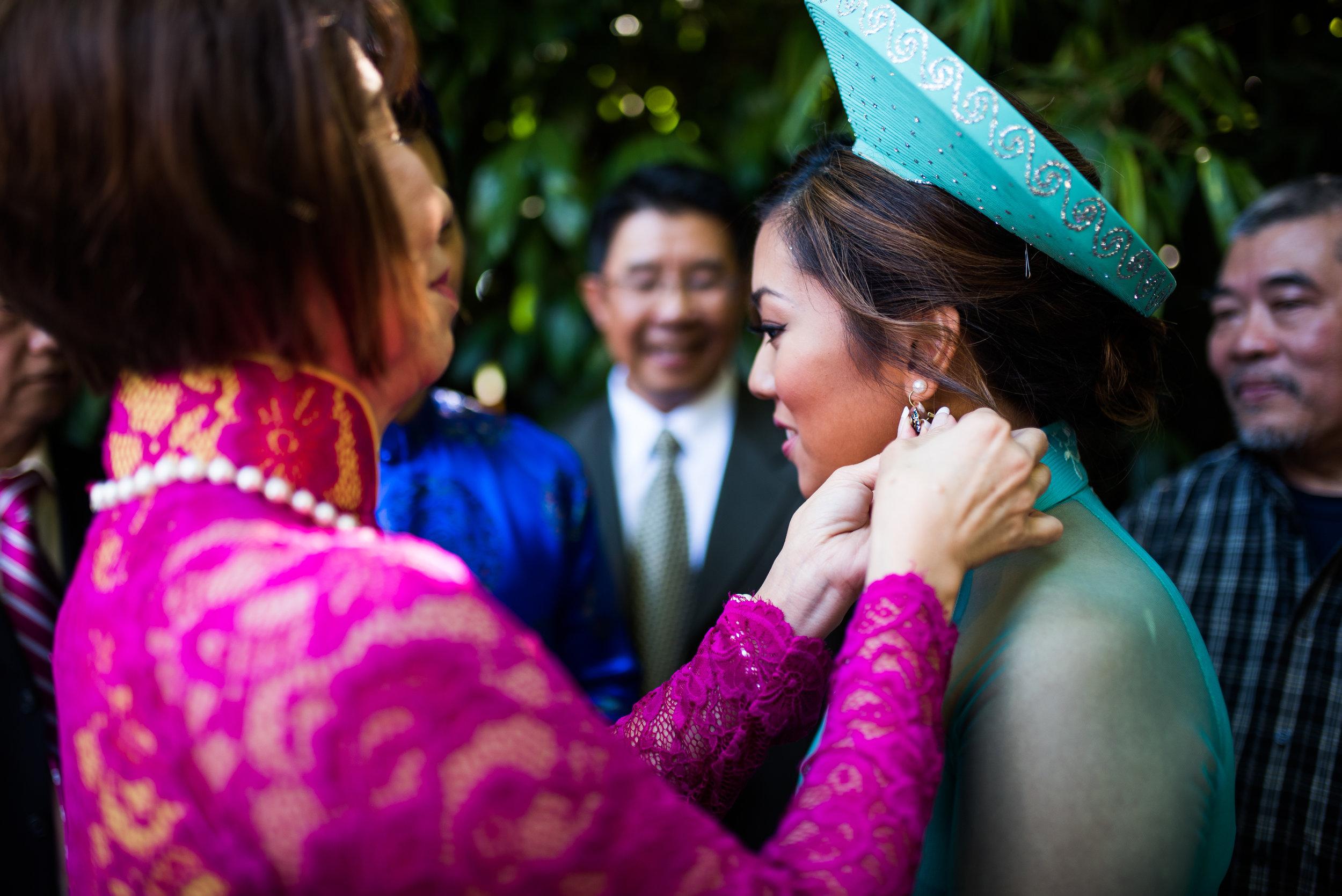 AH Wedding 215.jpg