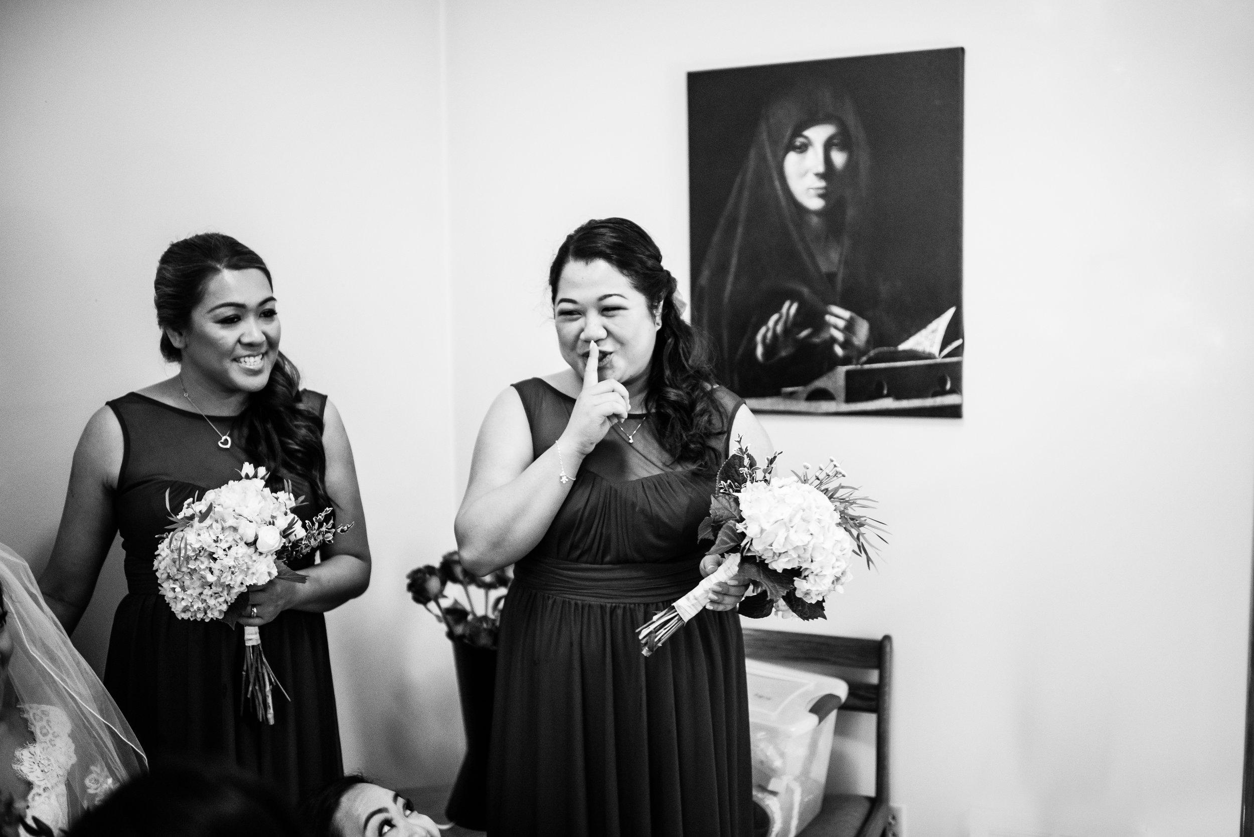 AH Wedding 414.jpg
