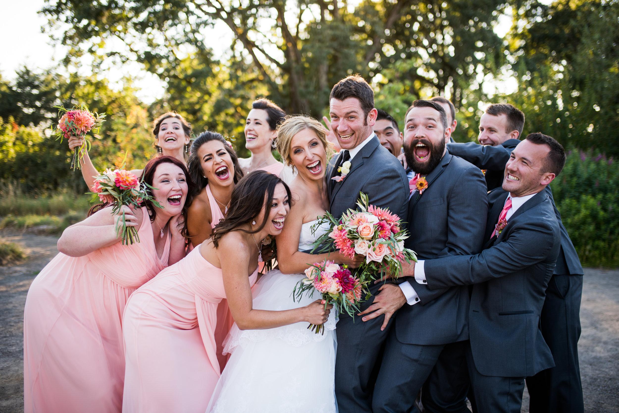 BN Wedding 603.jpg