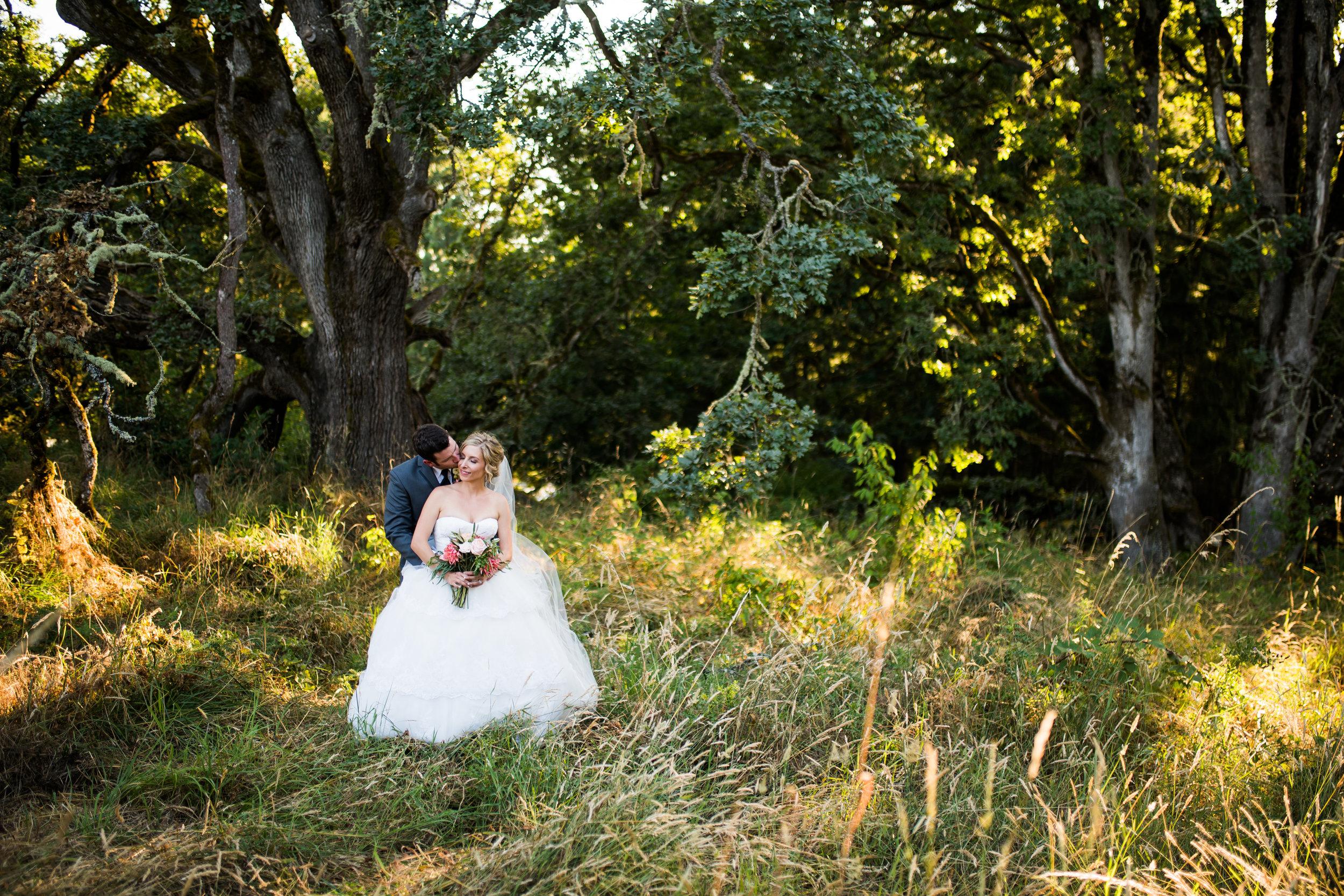 BN Wedding 626.jpg