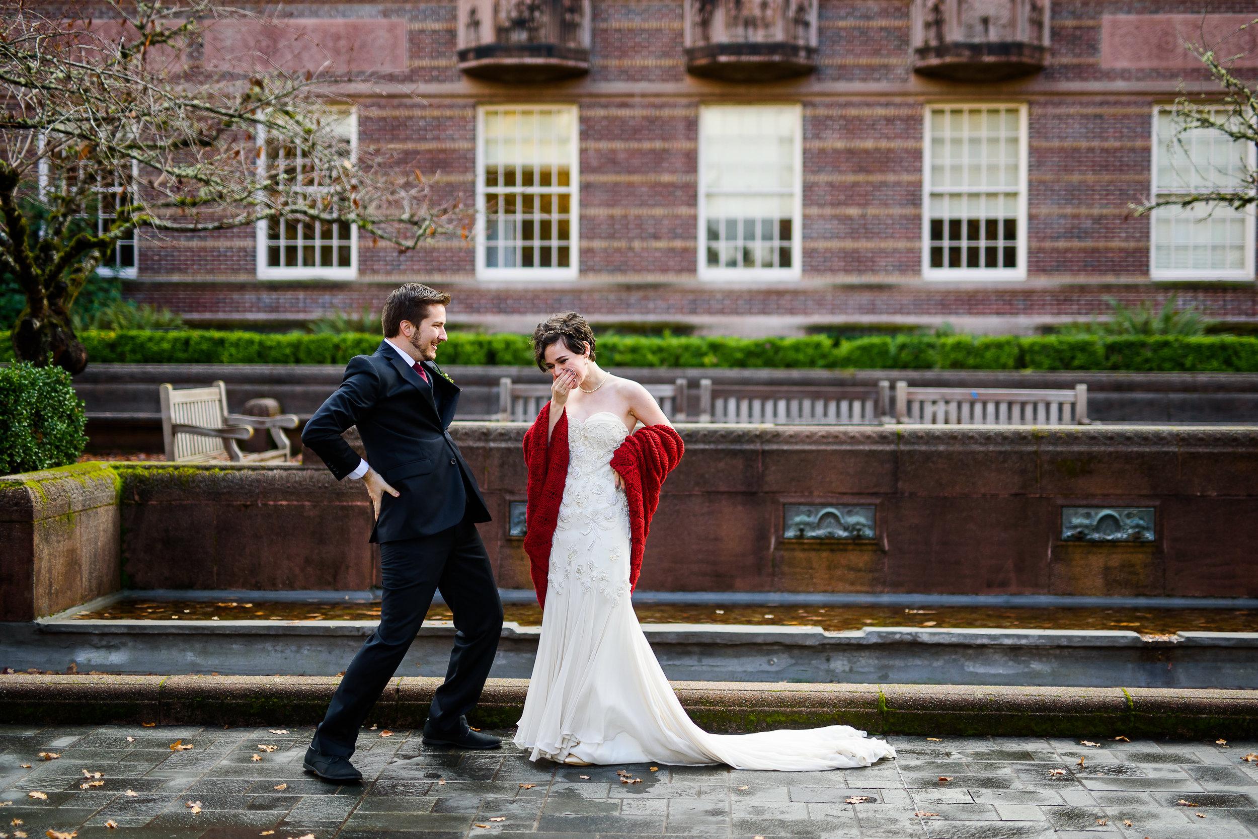 D and K Wedding 435.jpg