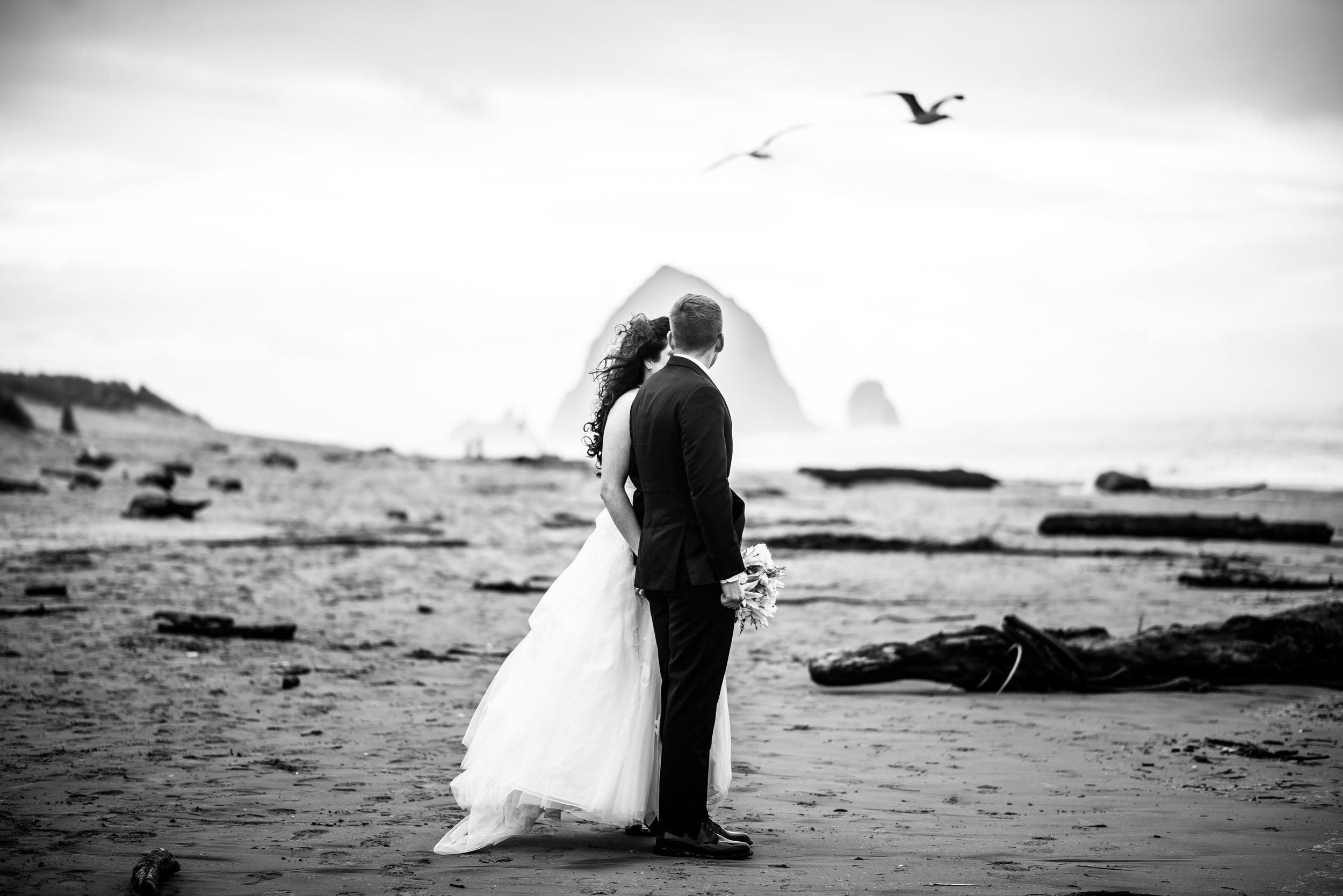 Greyson Rhonda Wedding 229.jpg