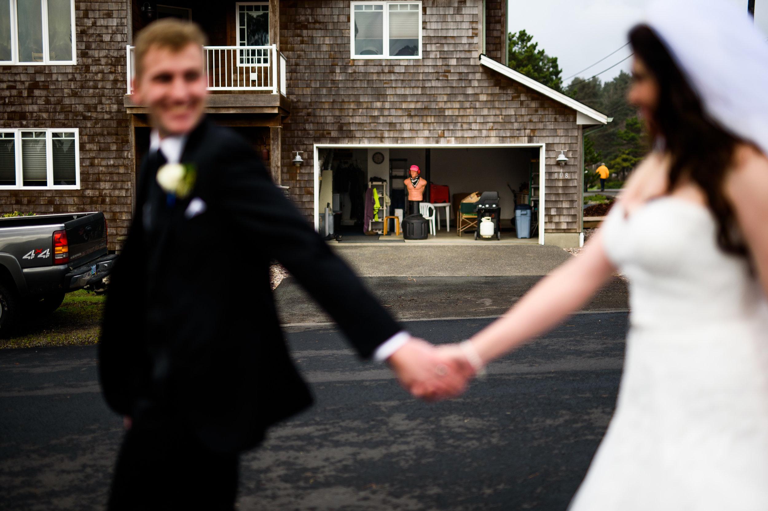 Greyson Rhonda Wedding 323.jpg