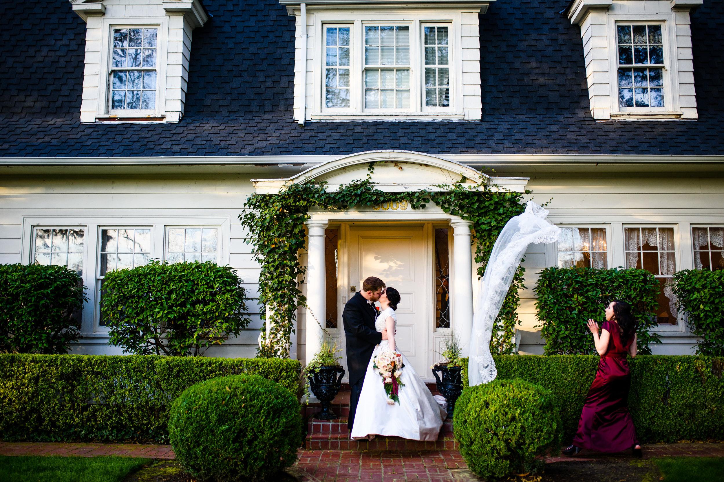 Nick and Cati Wedding 644.jpg