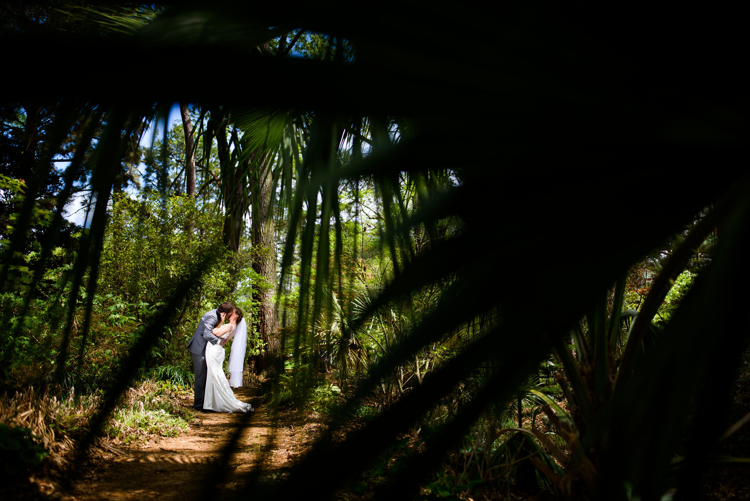 Make sure to scroll all the way to the end for more yummy 24mm f/1.4 photos! :) First wedding I was able to use it on and so far lovin it!