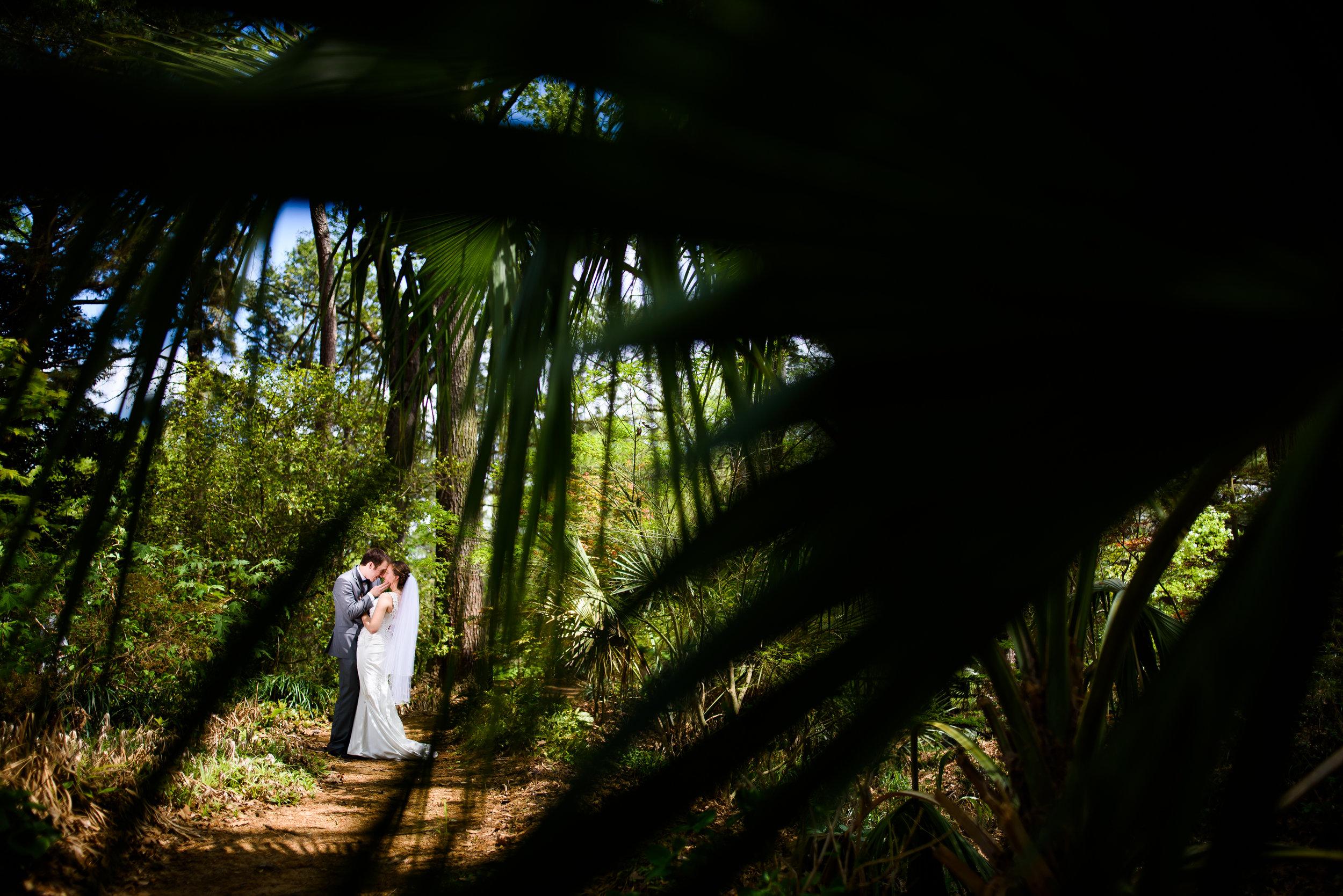 Our Wedding 557.jpg