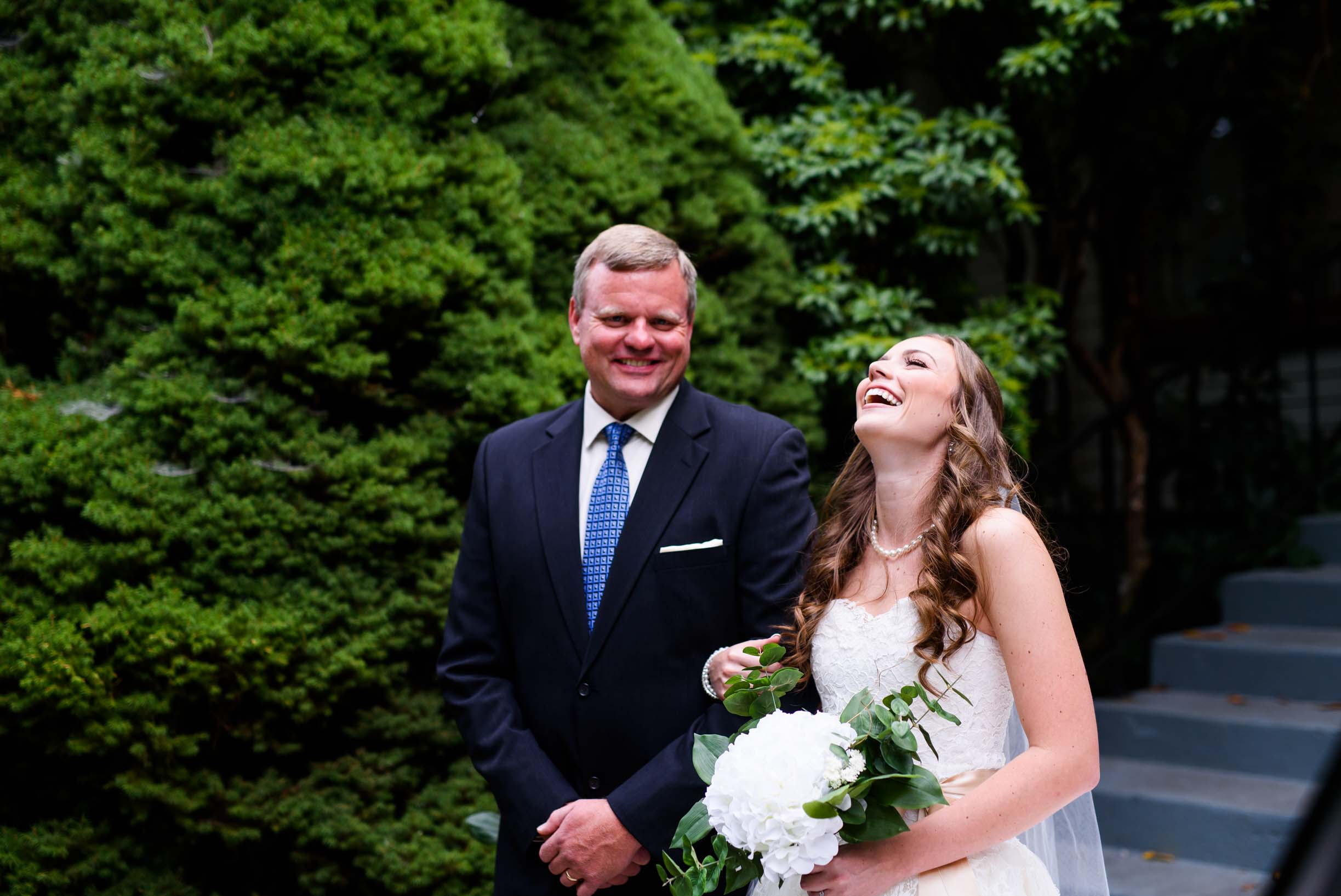 Conor and Lauren 45.jpg