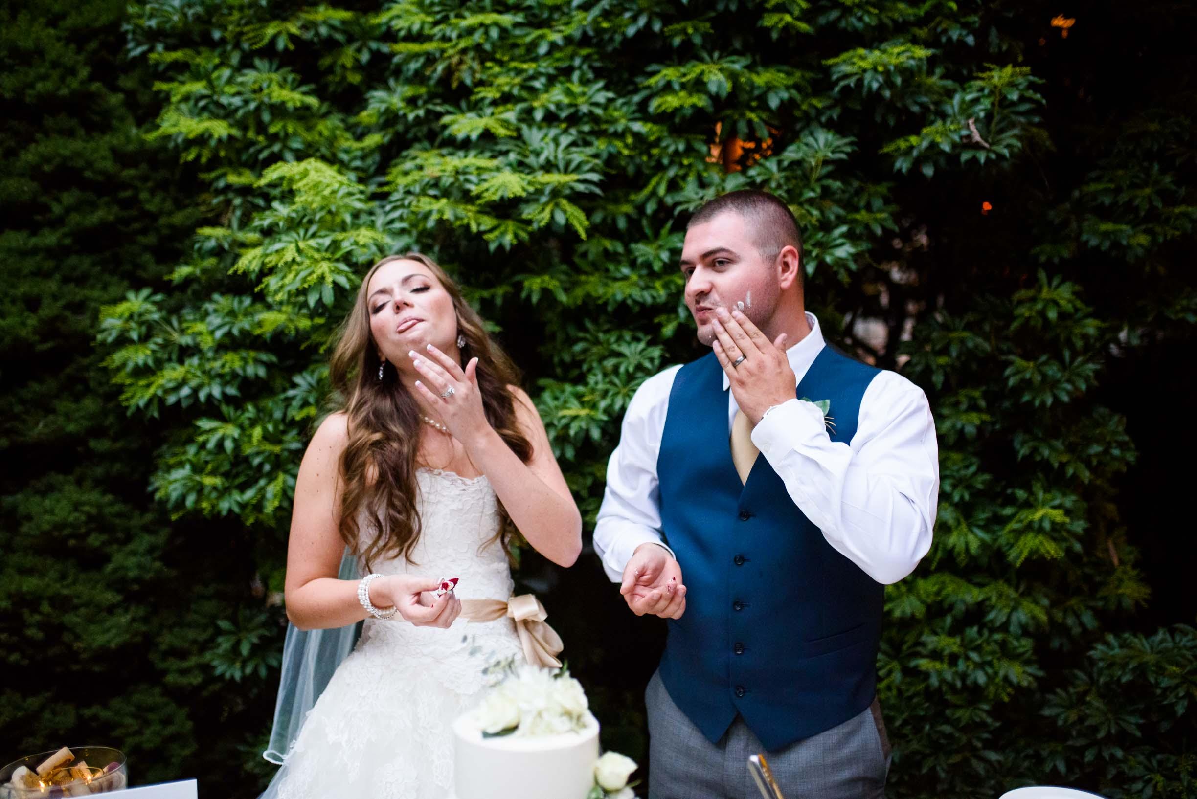Conor and Lauren 88.jpg