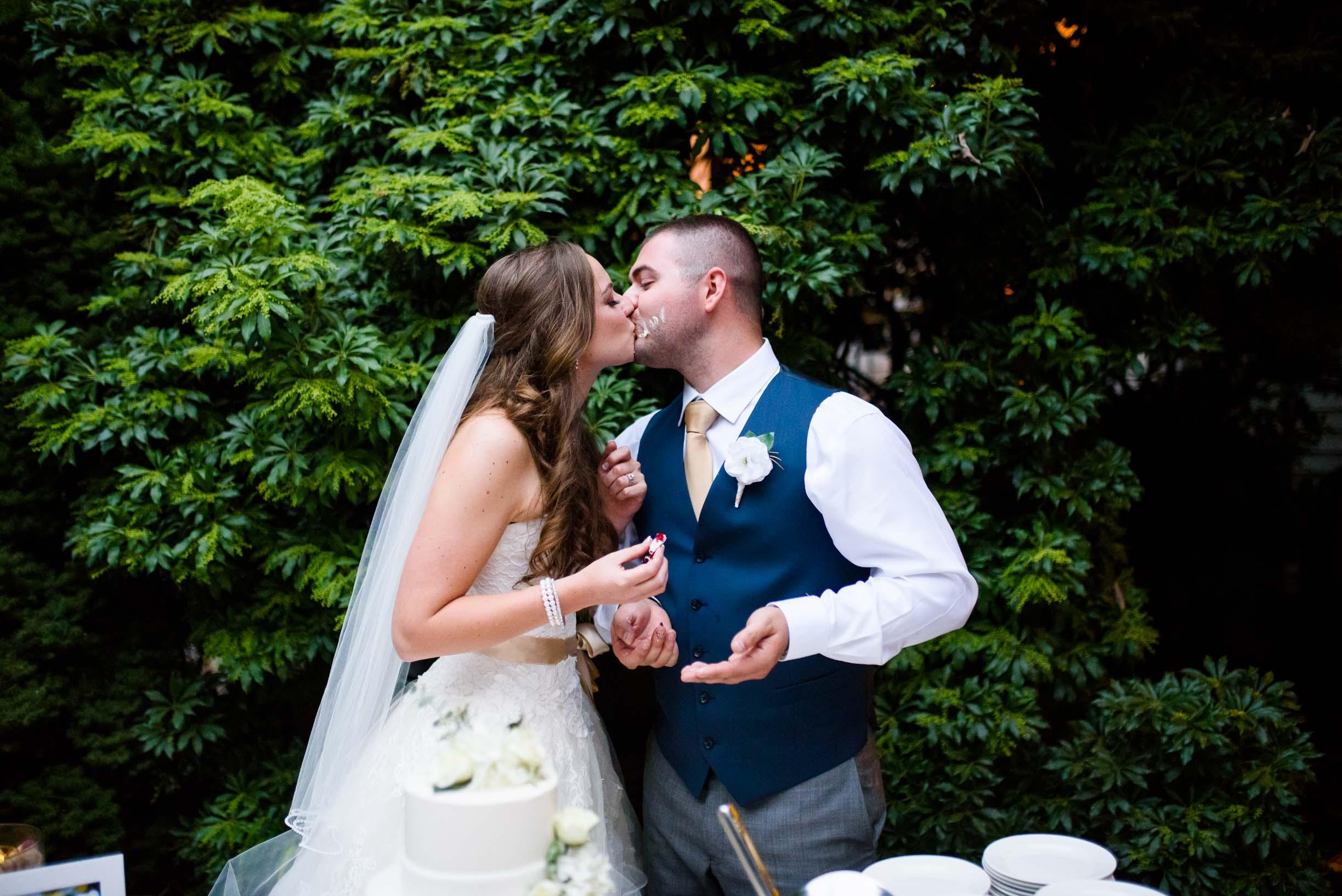 Conor and Lauren 89.jpg