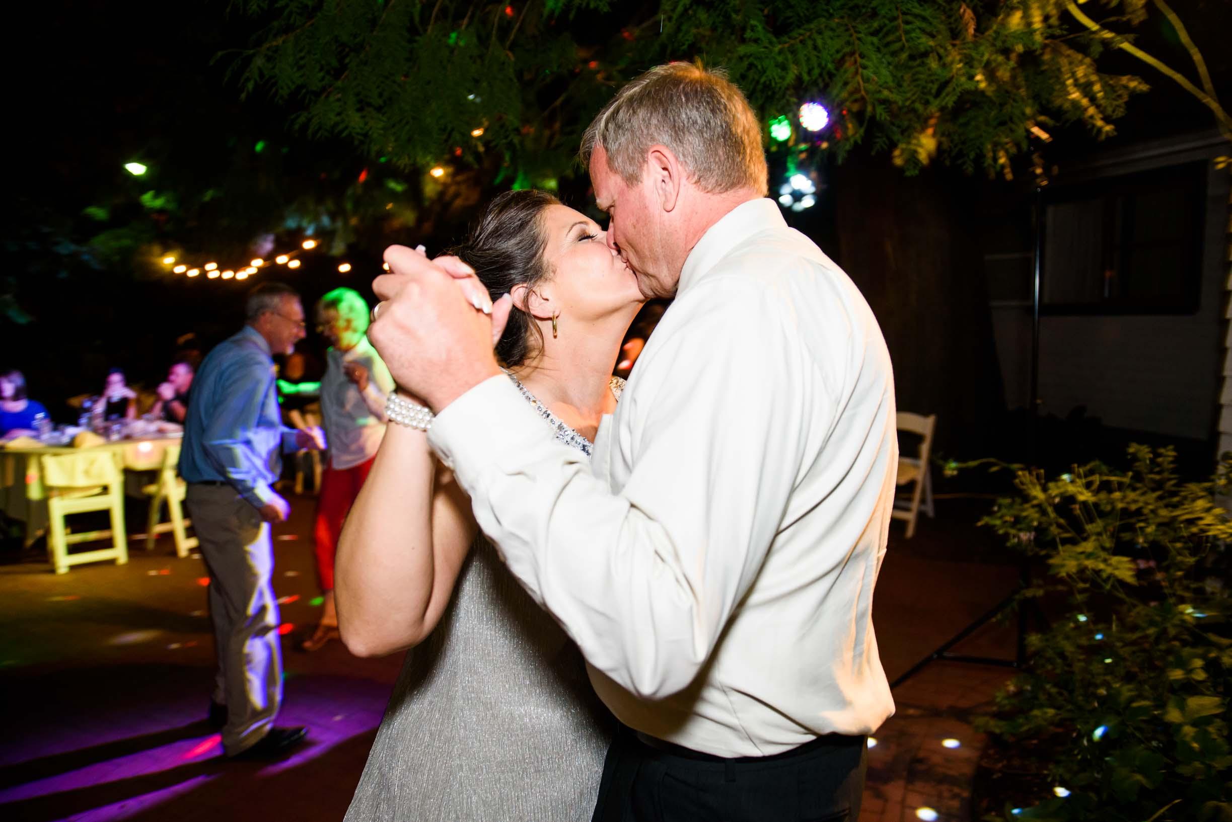 Conor and Lauren 105.jpg