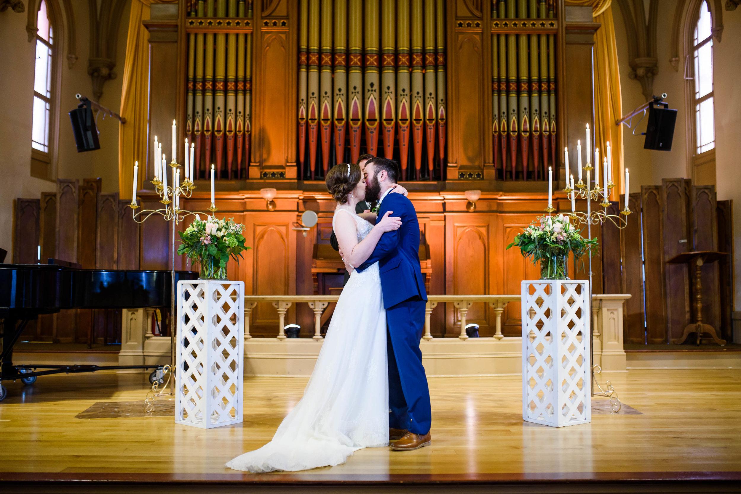Sara and Dan BLOG51.jpg