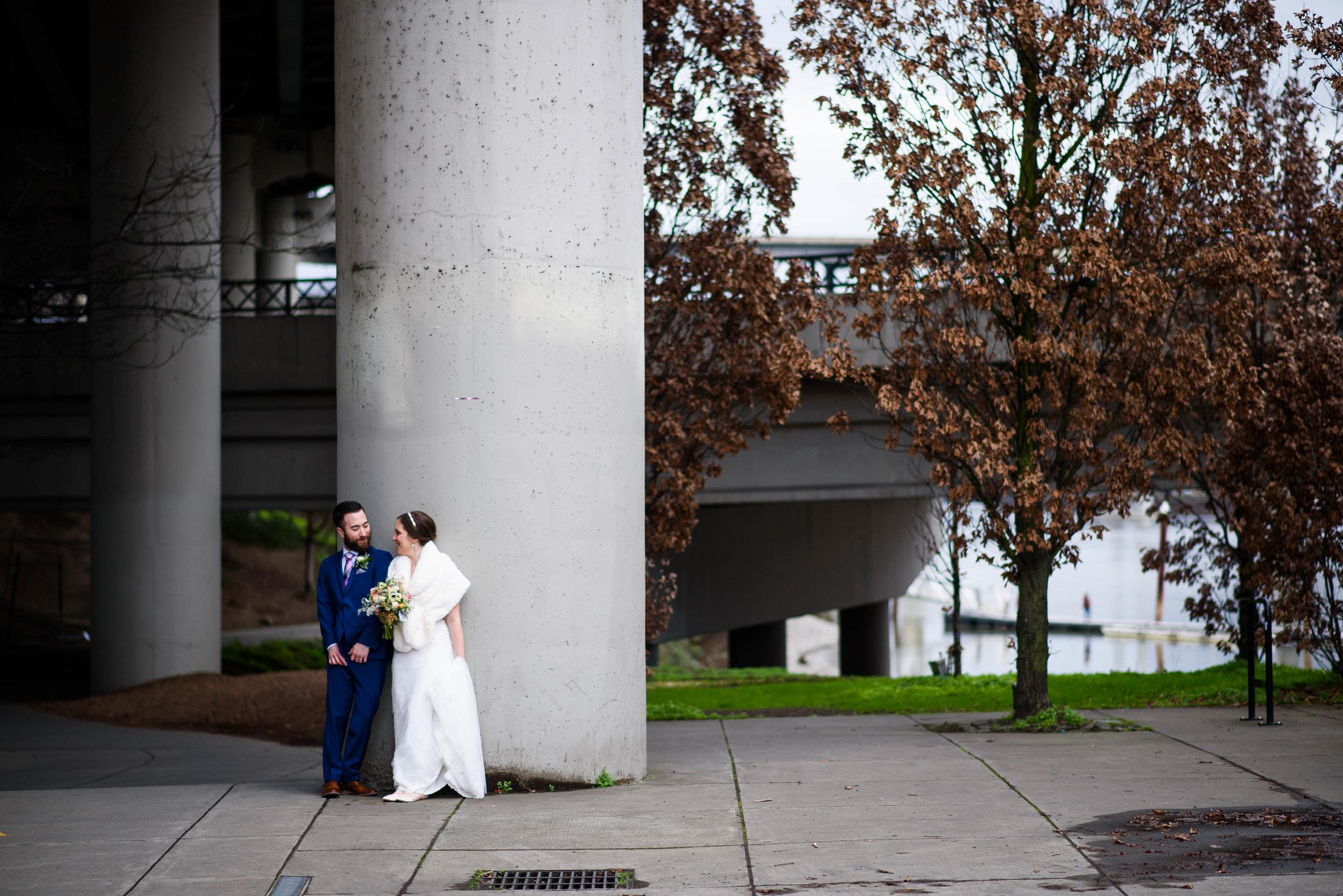 Sara and Dan BLOG78.jpg