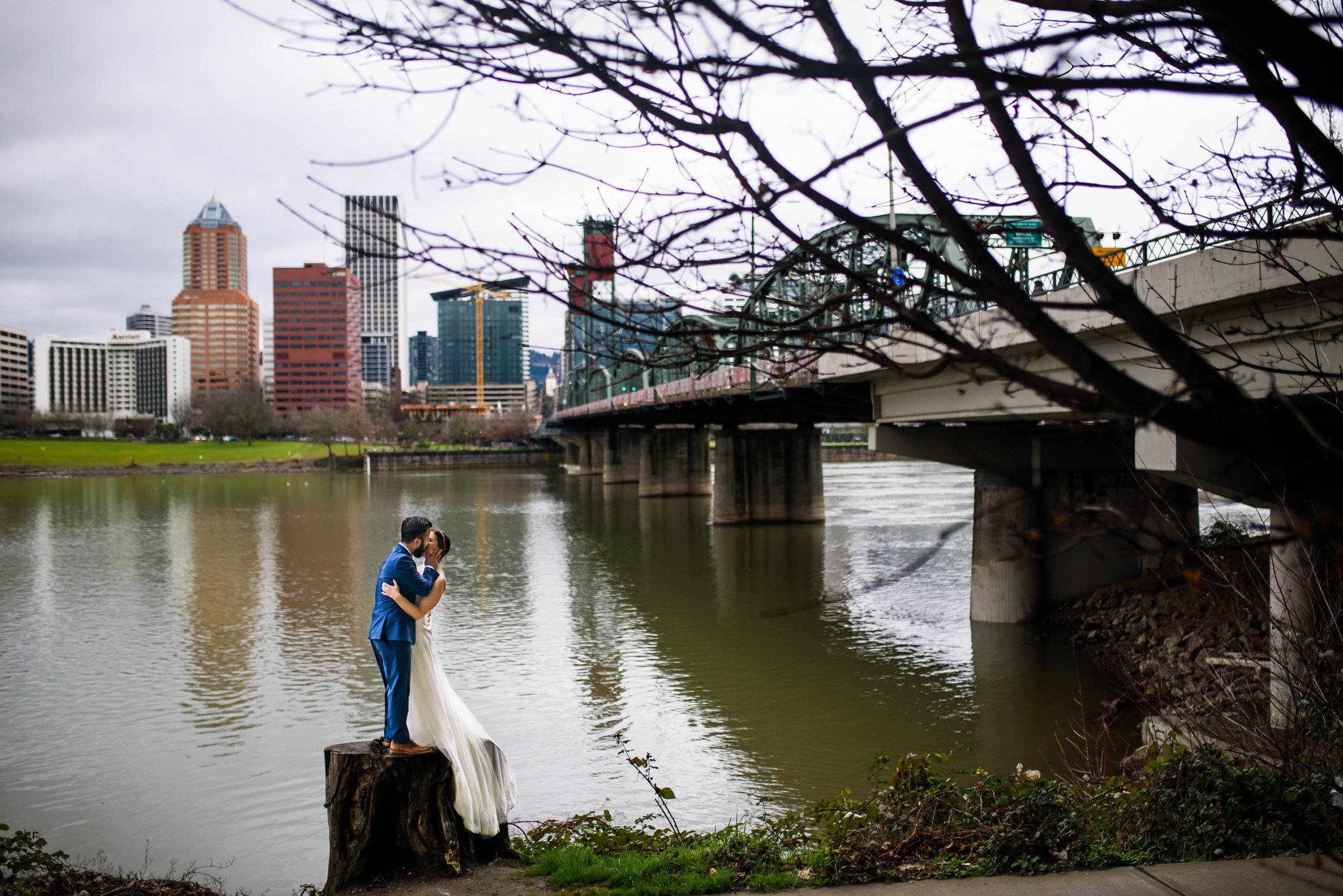Sara and Dan BLOG81.jpg