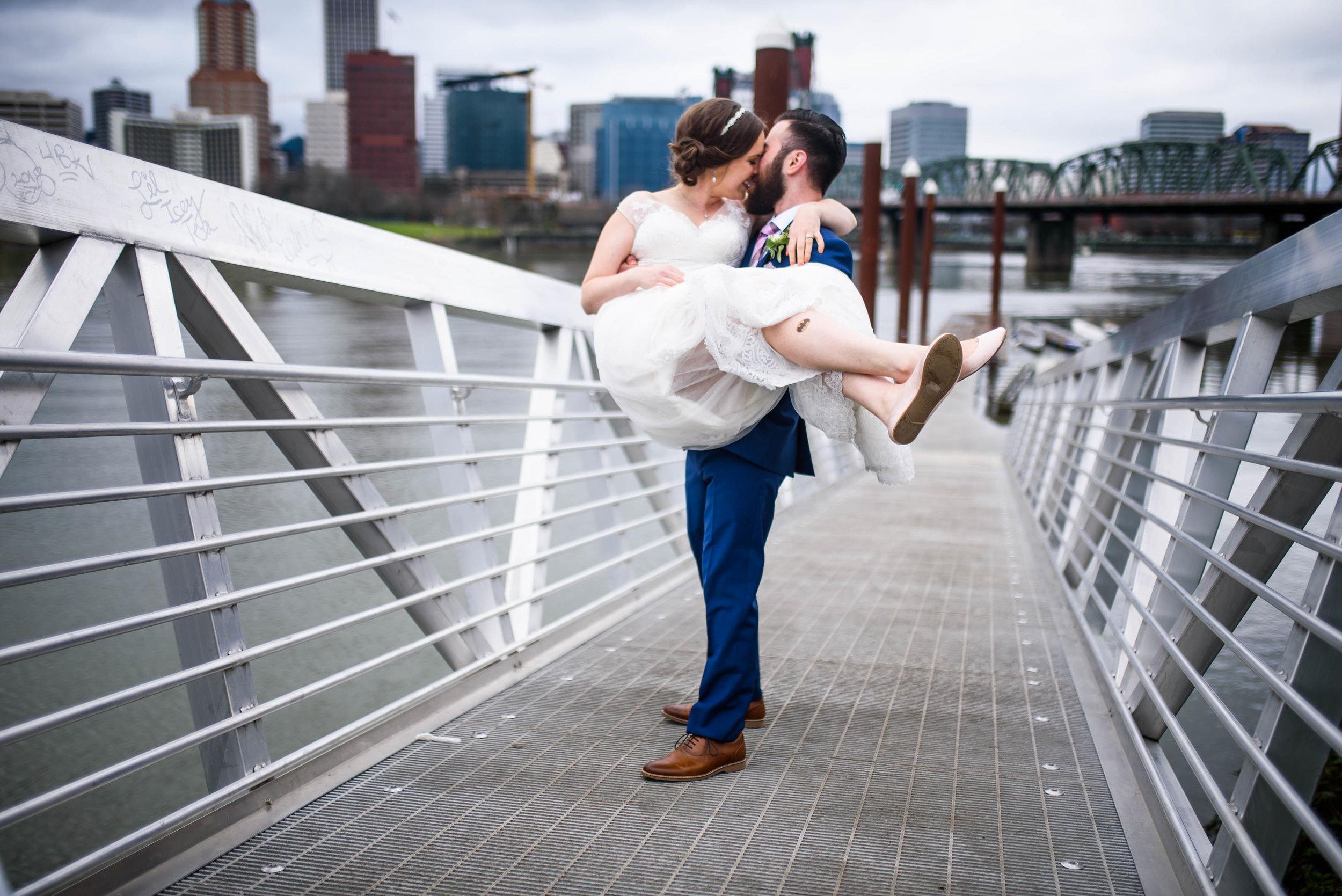 Sara and Dan BLOG86.jpg