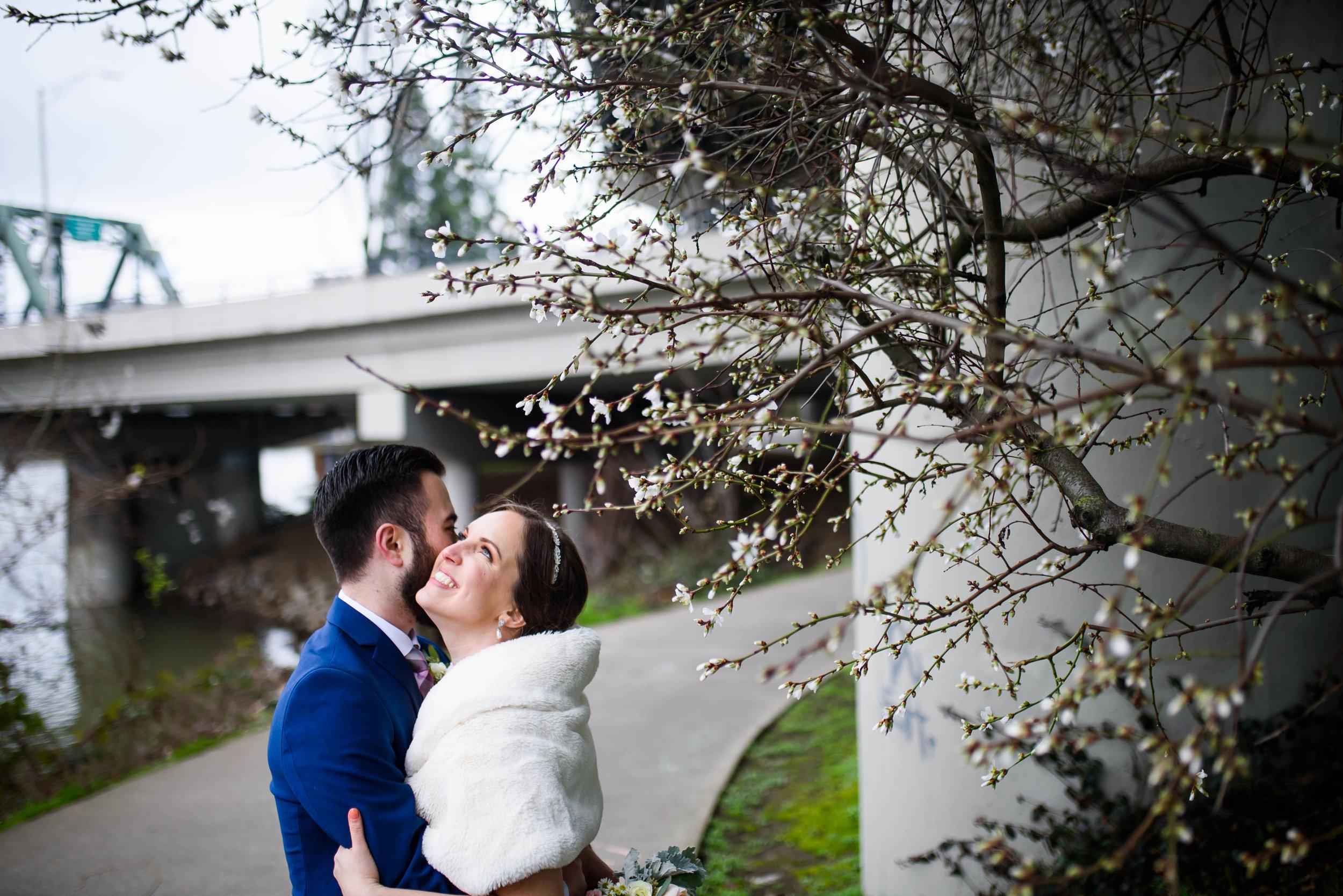 Sara and Dan BLOG116.jpg