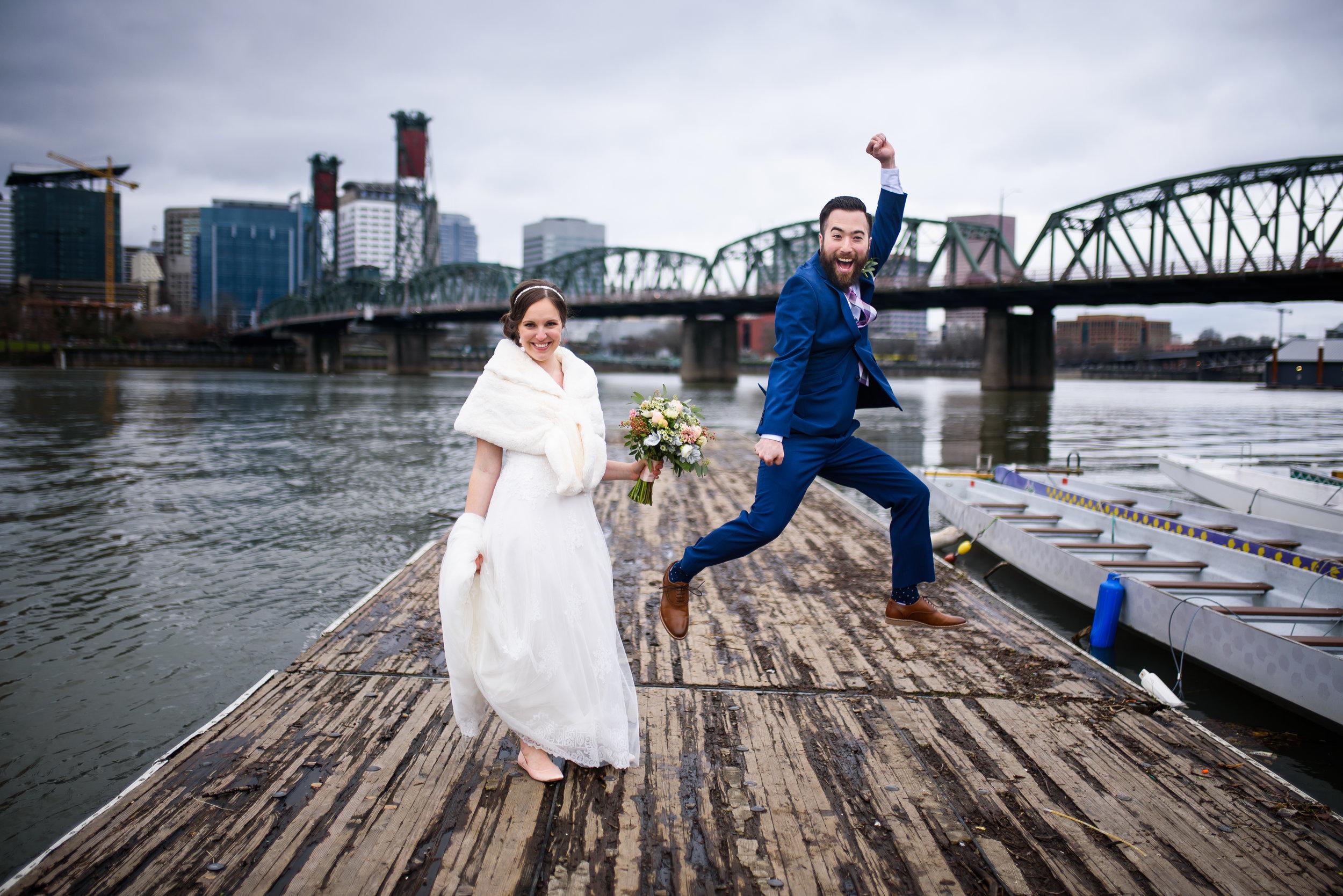DS Wedding_480.jpg
