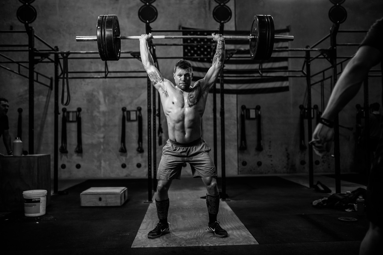 CrossFit gym workingout 45-X2.jpg