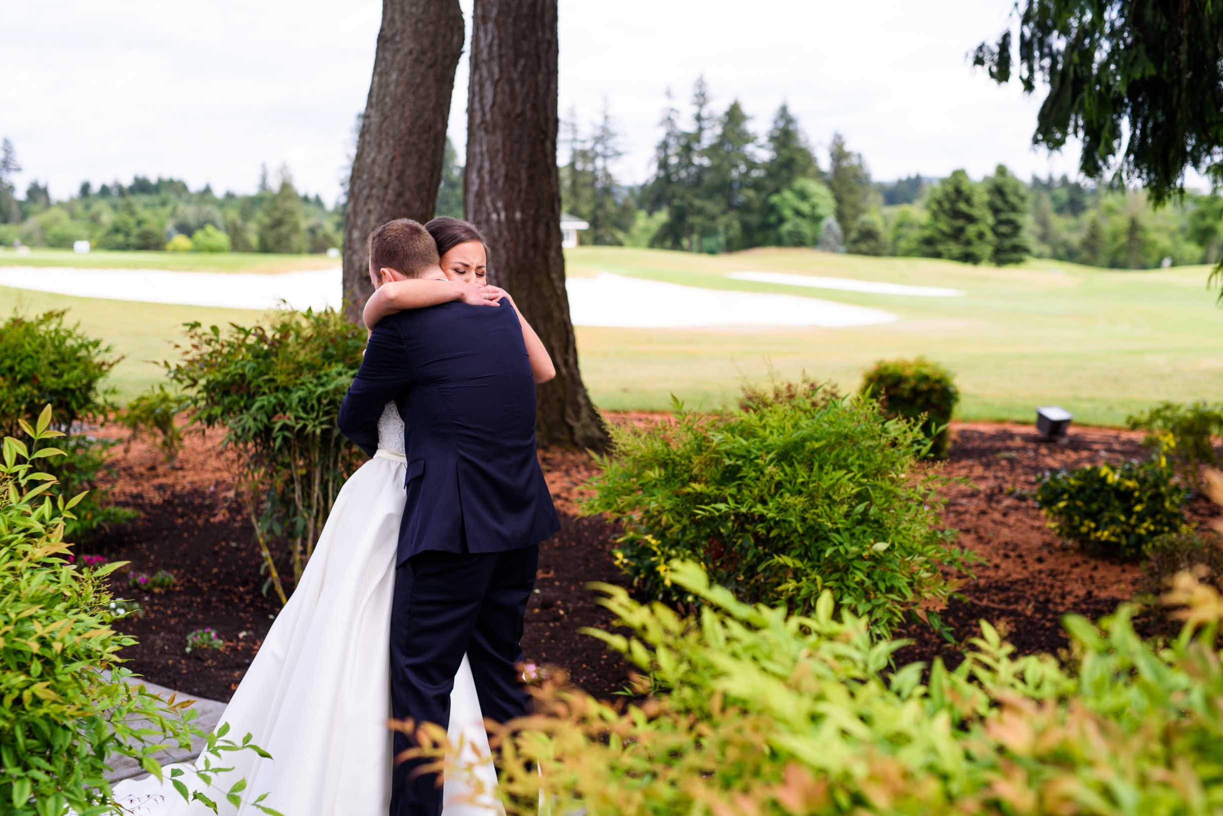 Reserve Vineyards Golf Club Wedding25.jpg