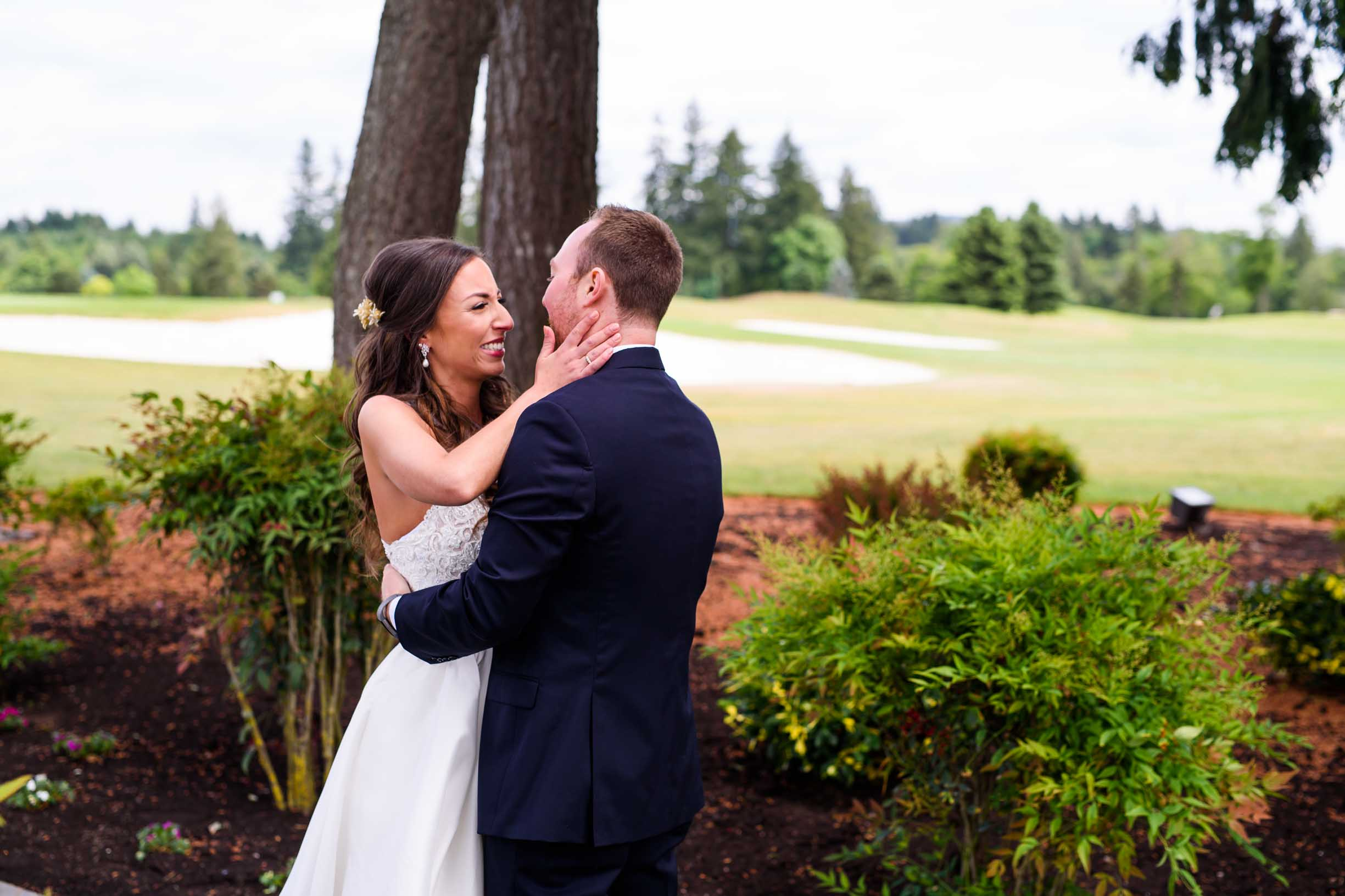 Reserve Vineyards Golf Club Wedding27.jpg