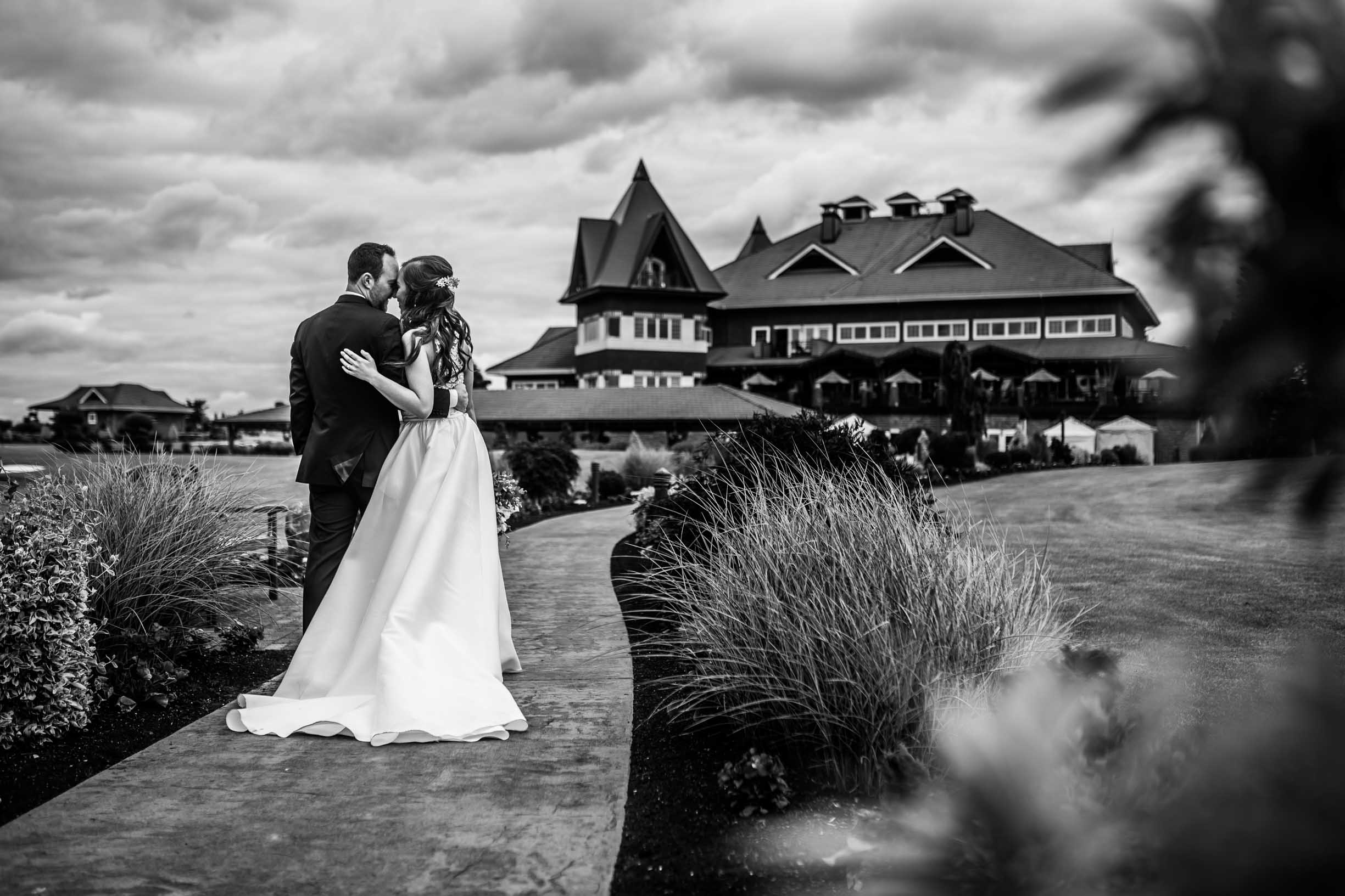 Reserve Vineyards Golf Club Wedding41.jpg