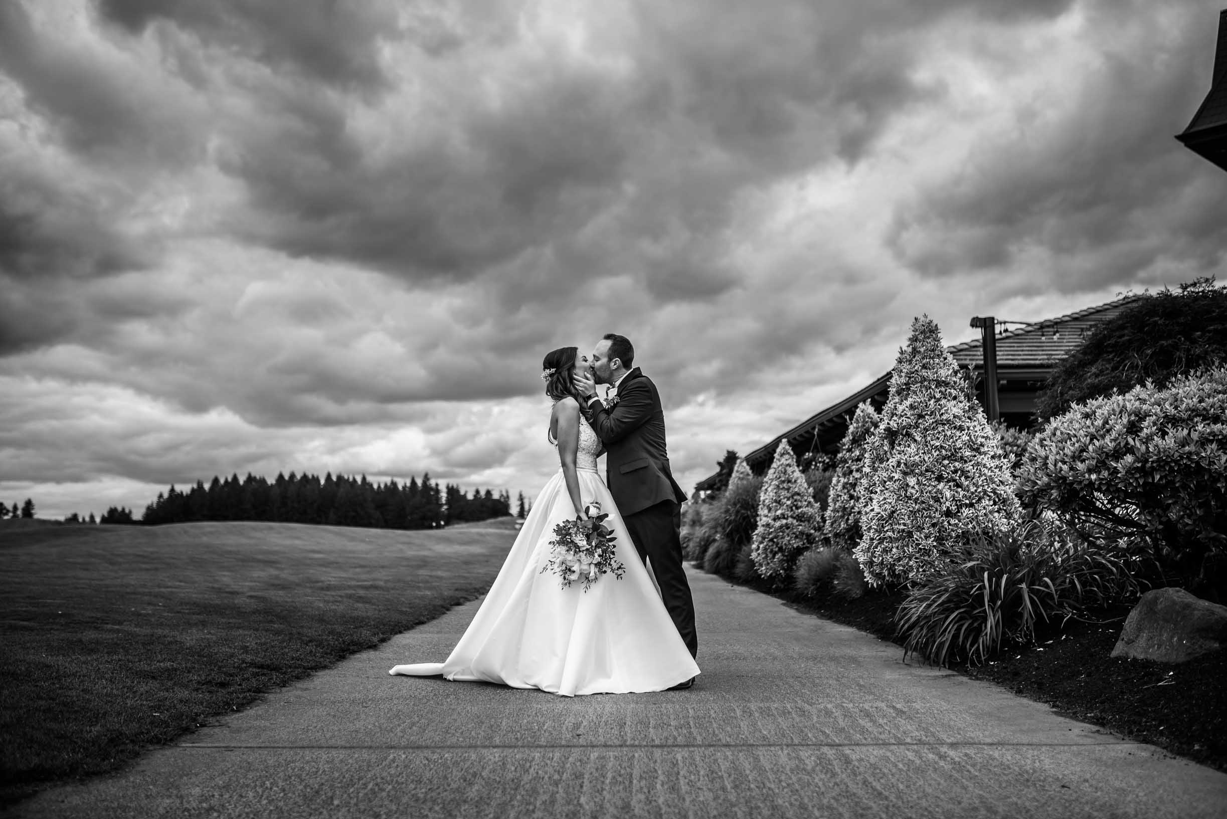 Reserve Vineyards Golf Club Wedding43.jpg