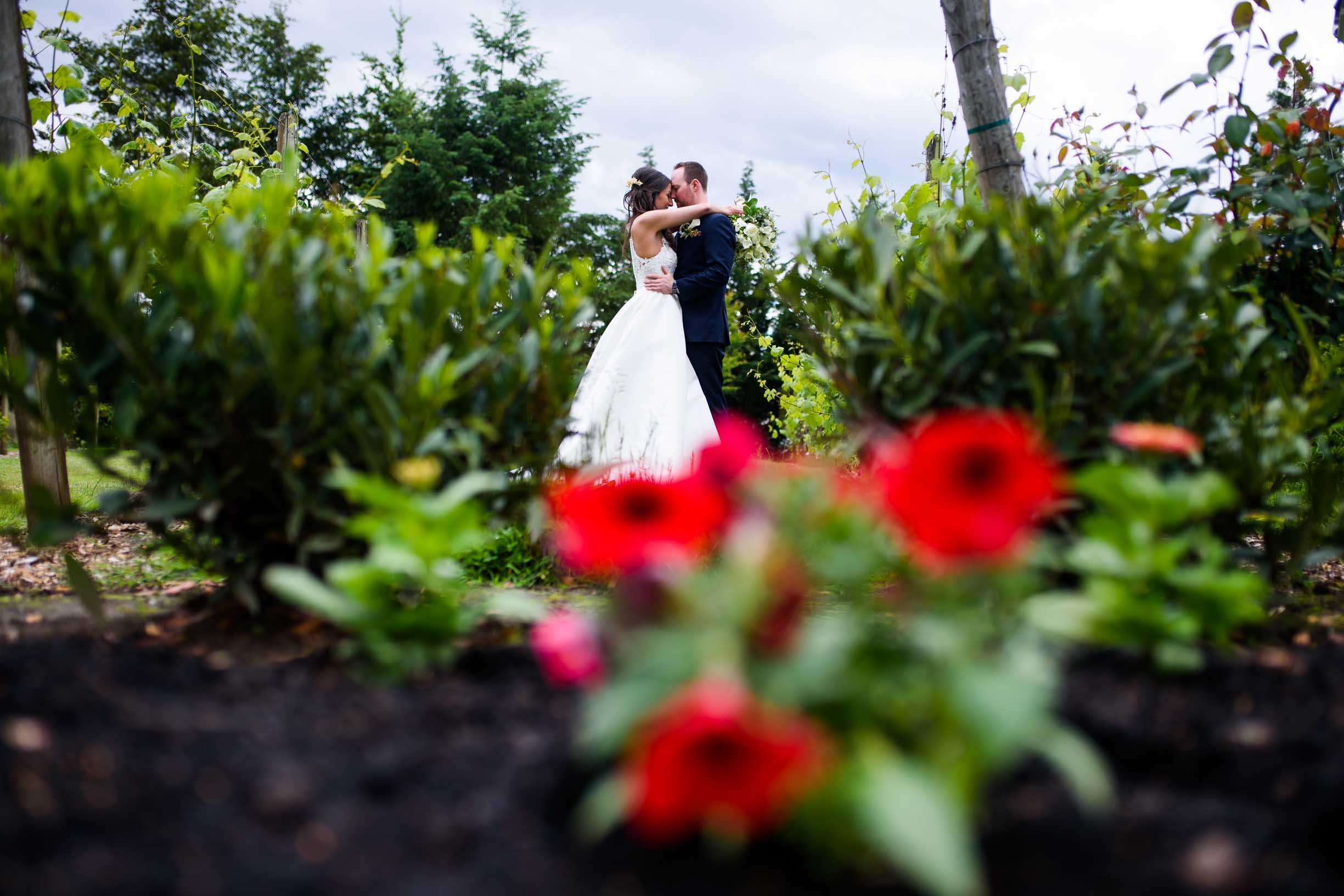 Reserve Vineyards Golf Club Wedding50.jpg