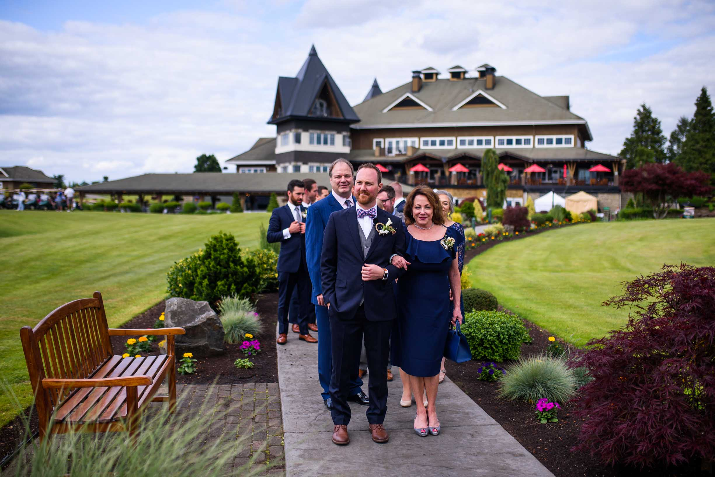Reserve Vineyards Golf Club Wedding60.jpg