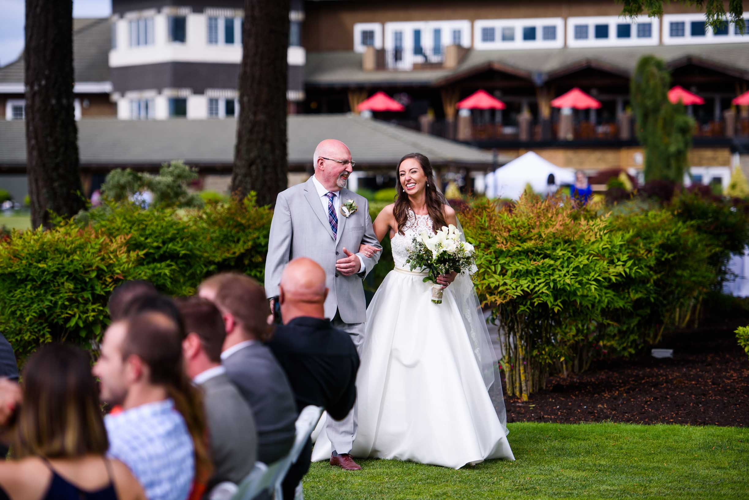 Reserve Vineyards Golf Club Wedding66.jpg