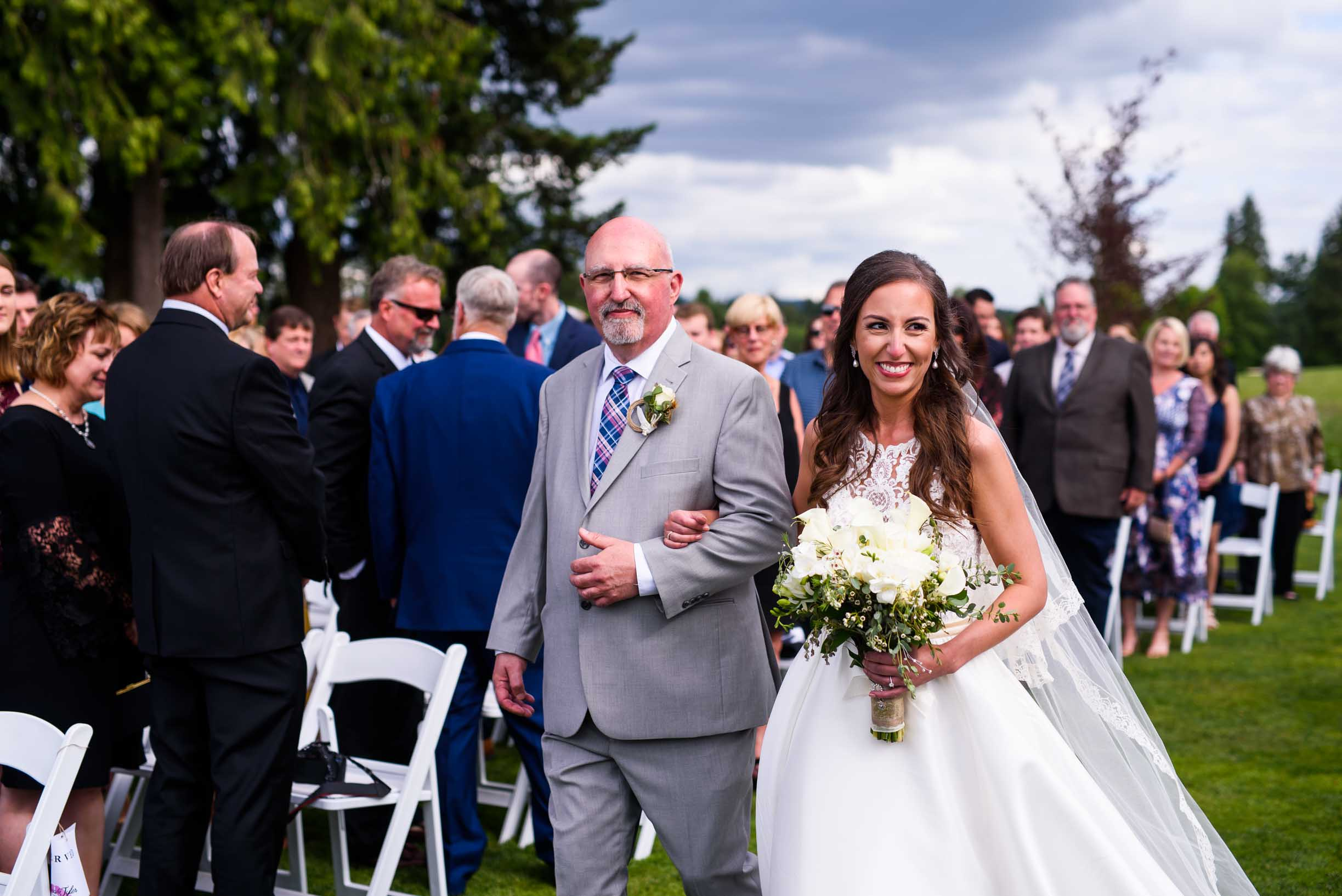 Reserve Vineyards Golf Club Wedding69.jpg