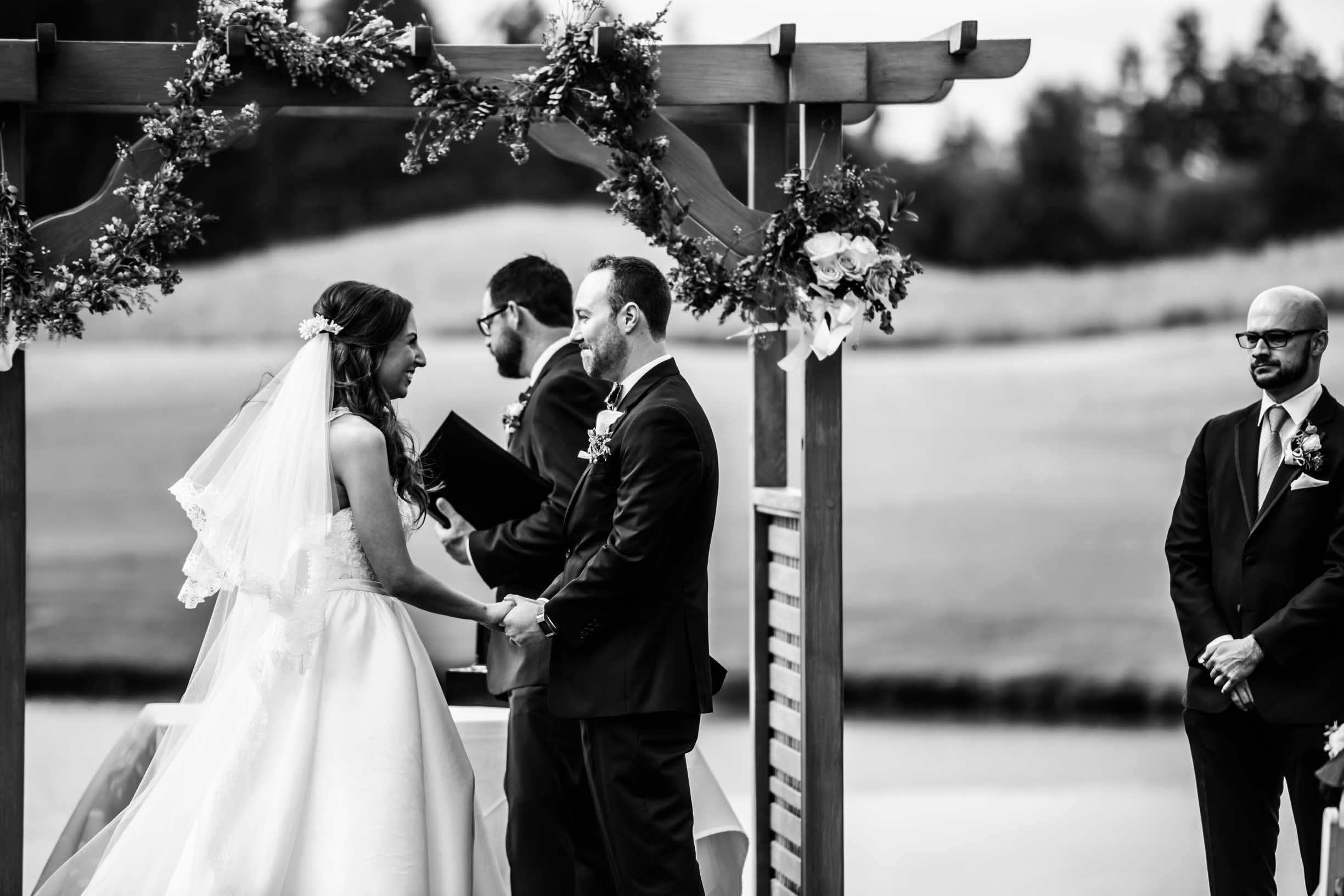 Reserve Vineyards Golf Club Wedding72.jpg