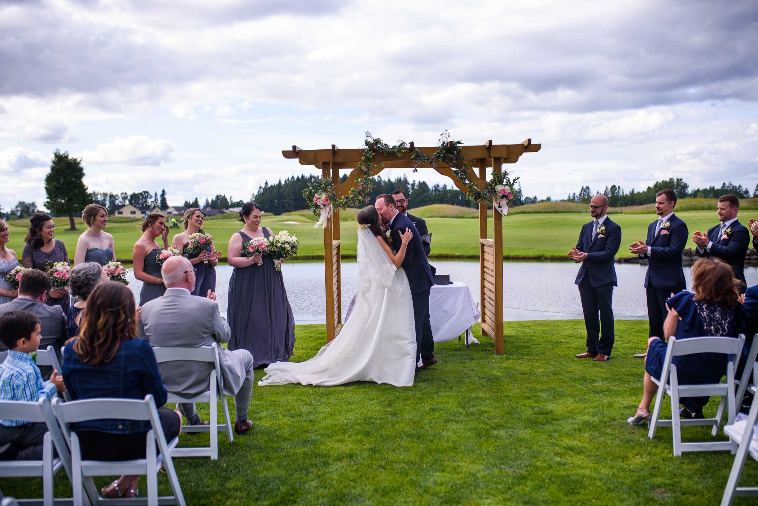 Reserve Vineyards Golf Club Wedding80.jpg