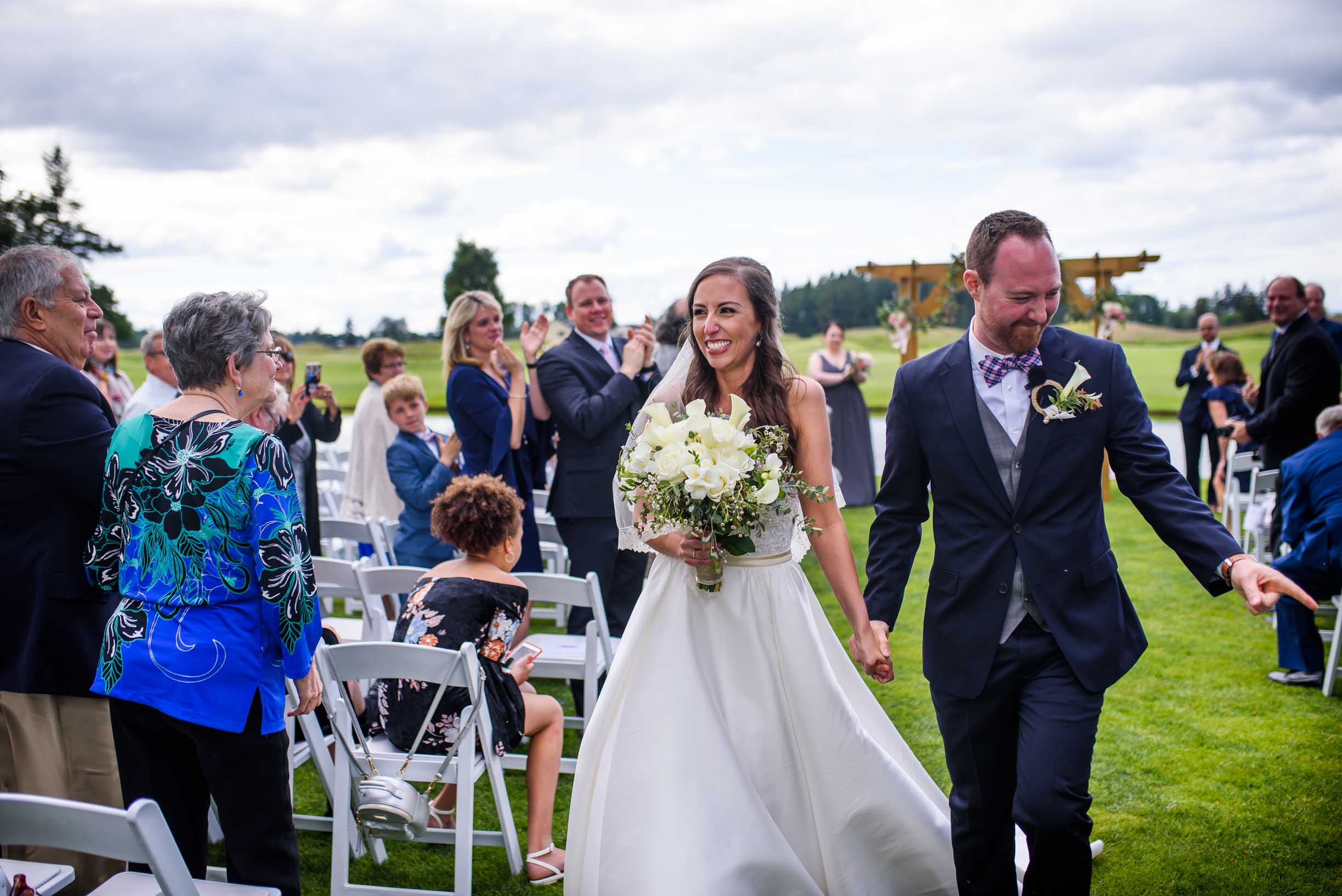 Reserve Vineyards Golf Club Wedding81.jpg