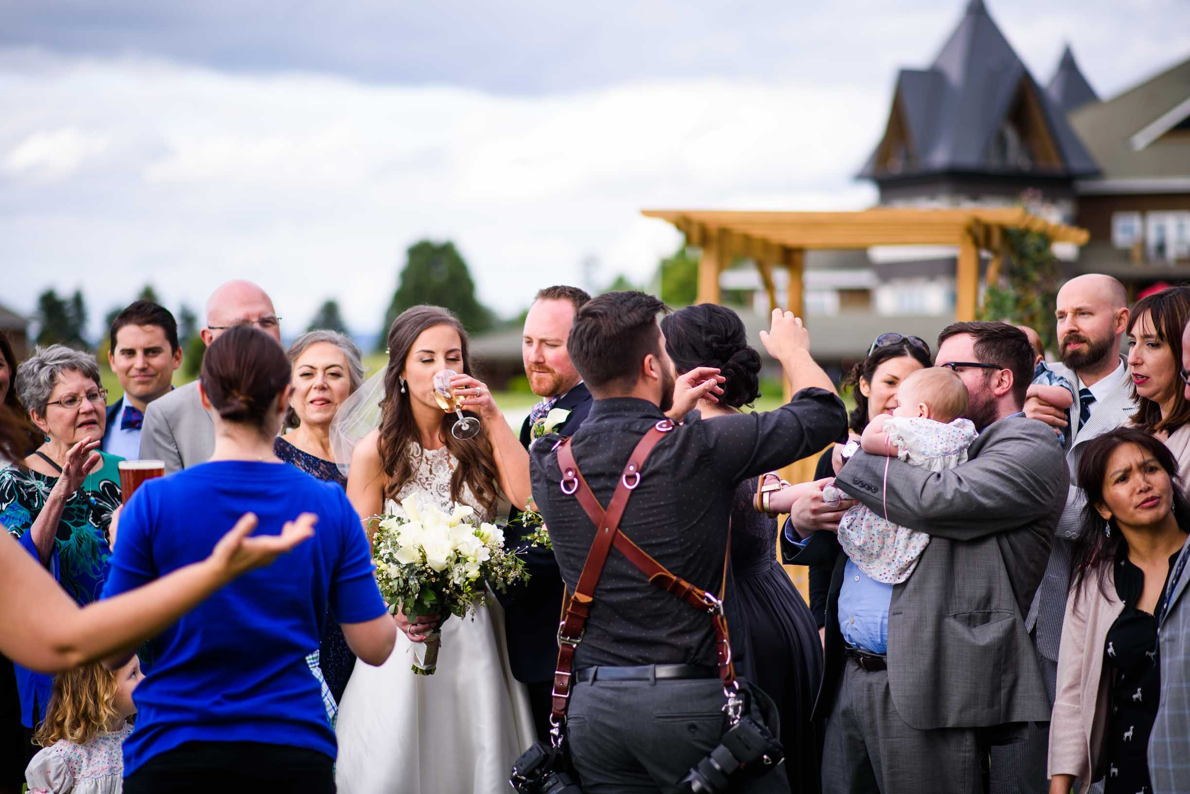 Reserve Vineyards Golf Club Wedding88.jpg